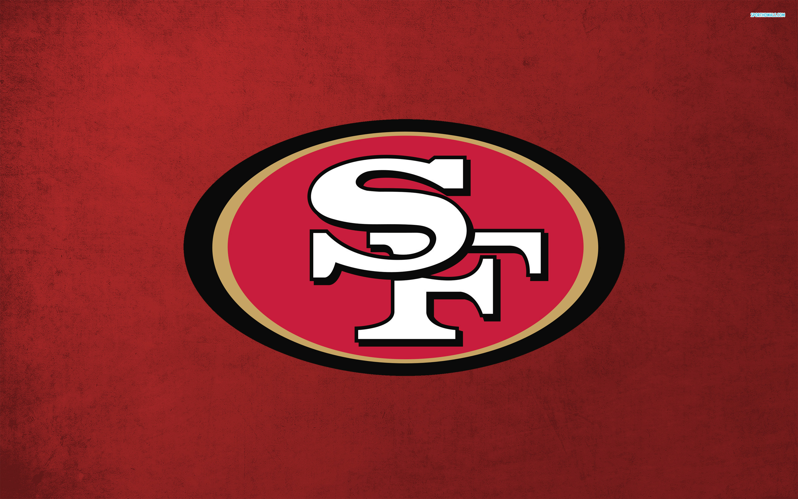 HD Wallpaper | Background ID:219283. Sports San Francisco 49ers