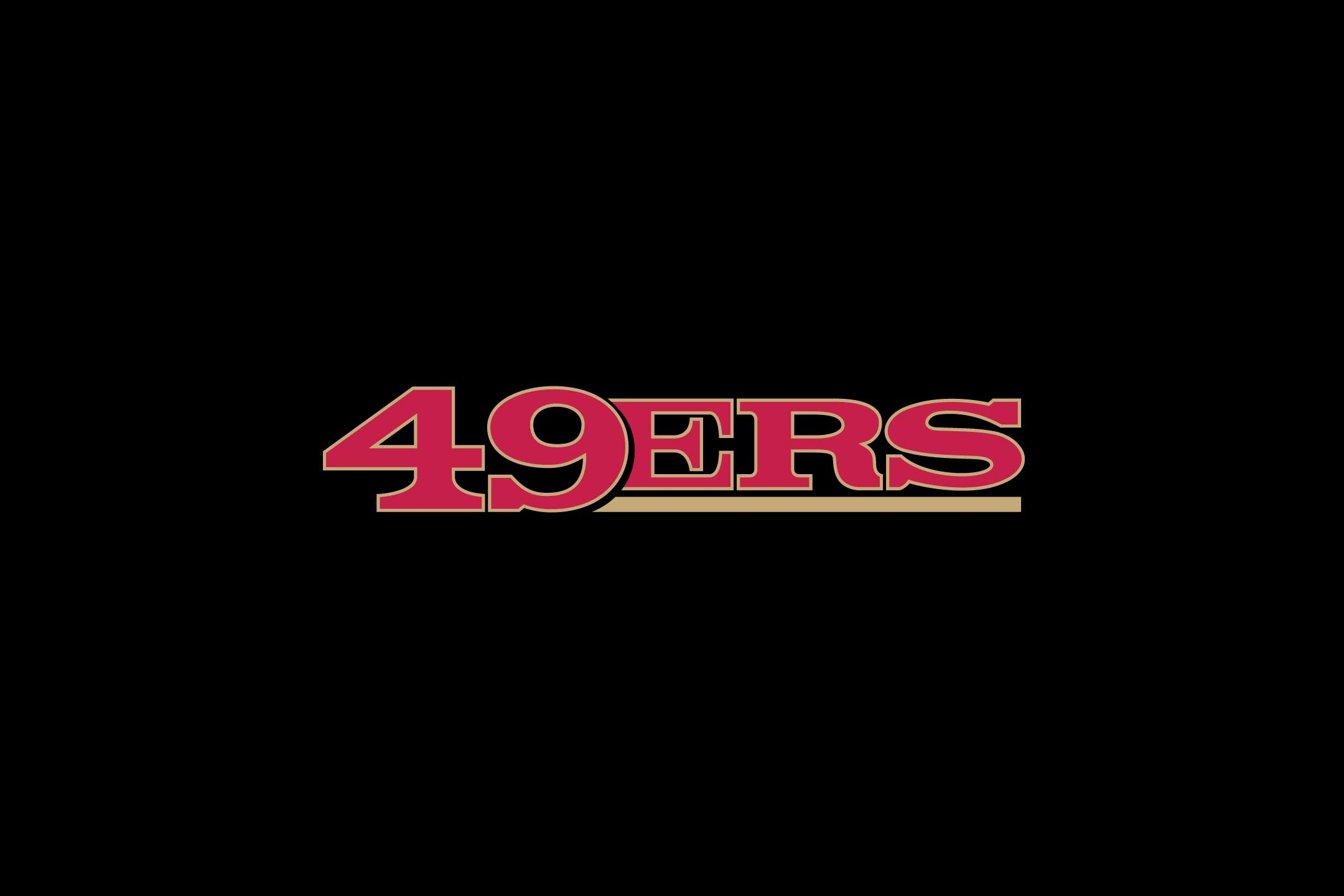 SAN FRANCISCO 49ers nfl football f wallpaper background