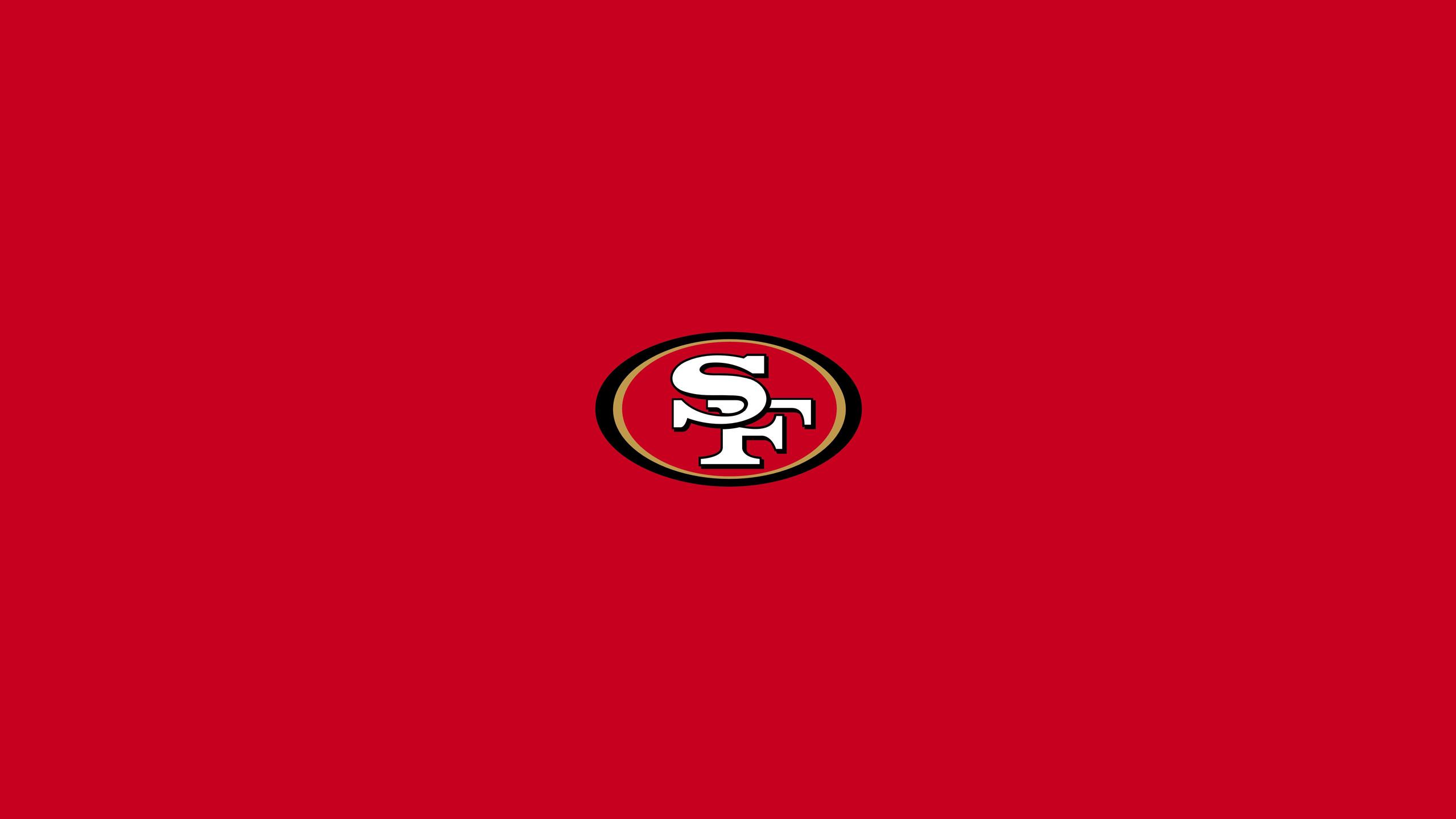 11 HD San Francisco 49ers Wallpapers