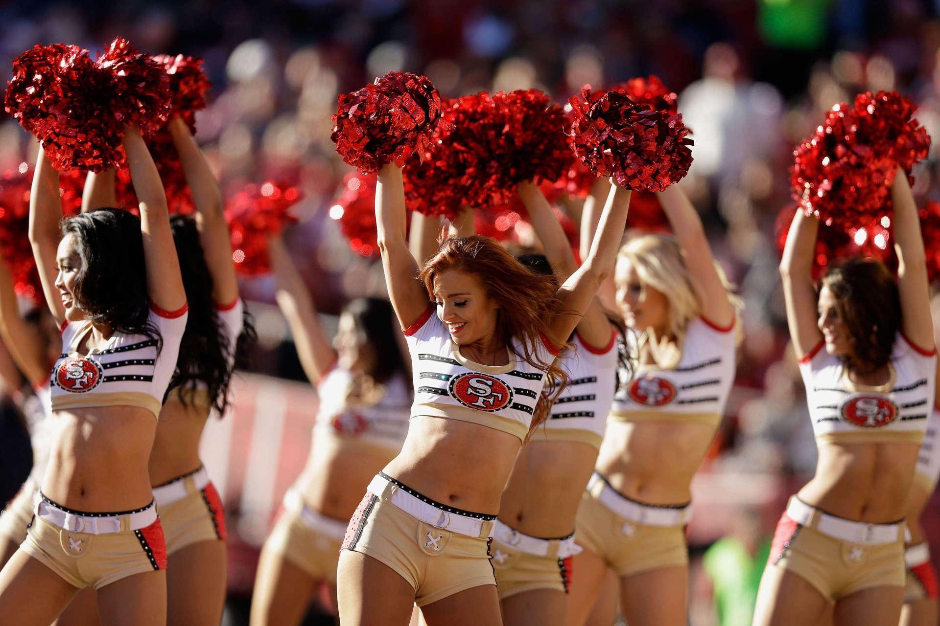 San-Francisco-49ers-Cheerleaders-Wallpapers