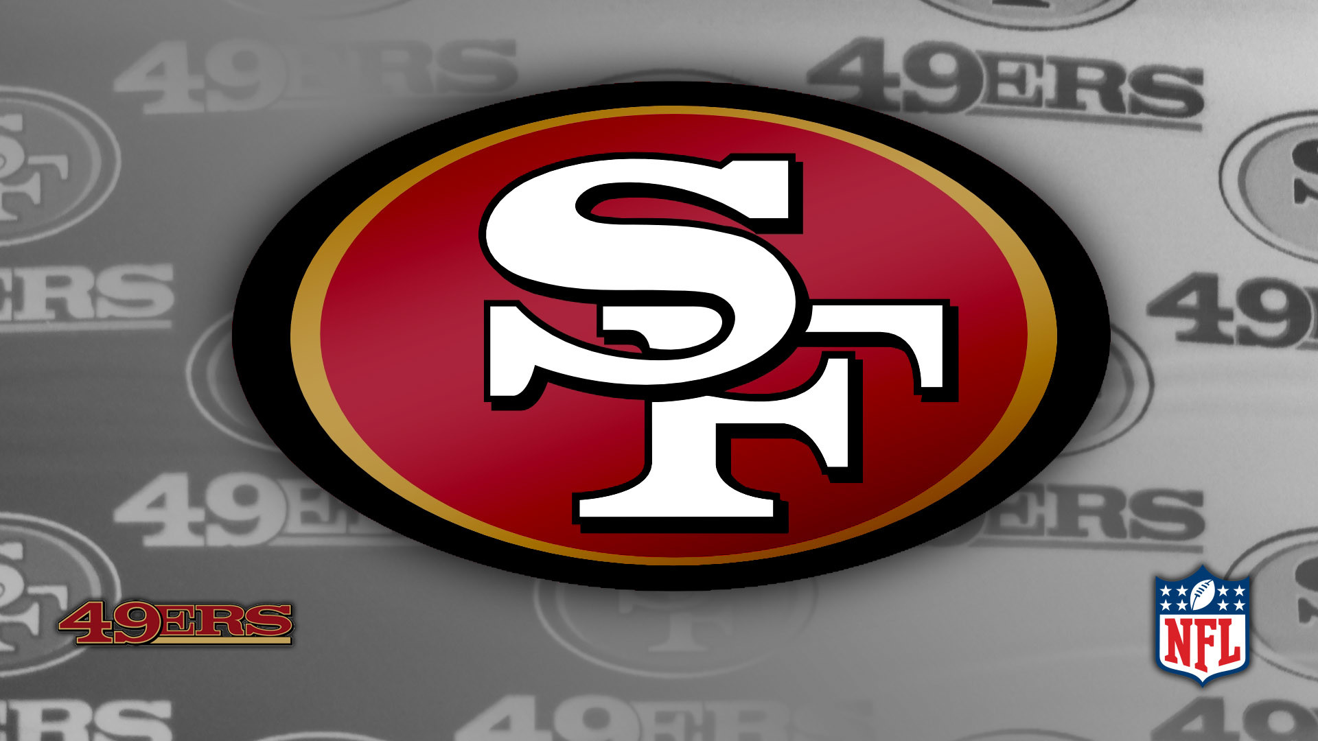 49ers san francisco forty niners