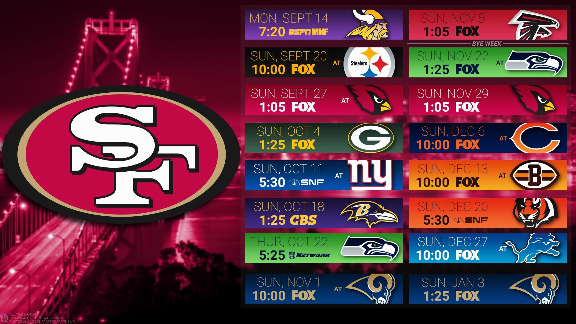 2015-San-Francisco-49ers-Schedule-Desktop-Background