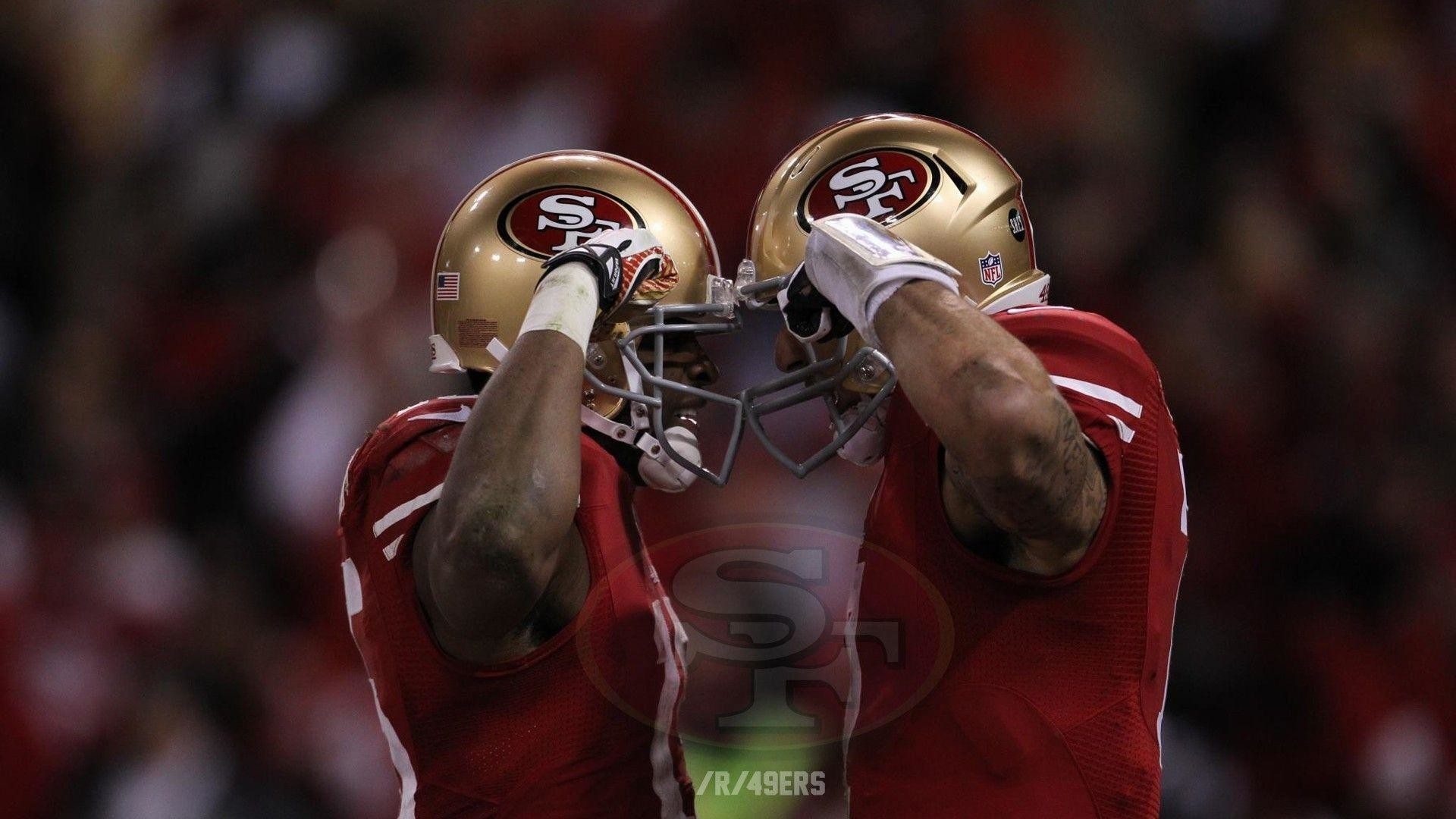 49ers-Player-Backgrounds