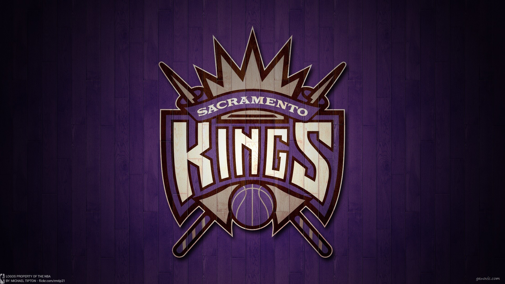 Kings Wallpapers Mobile – Epic Wallpaperz