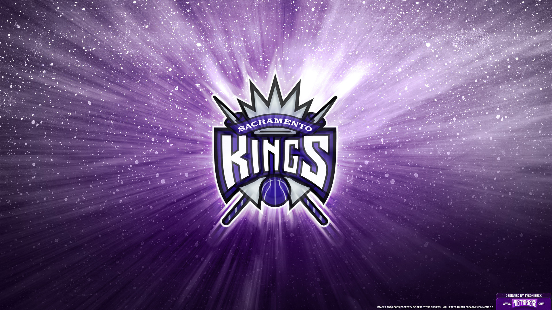 SACRAMENTO KINGS nba basketball (25) wallpaper | | 227730 |  WallpaperUP