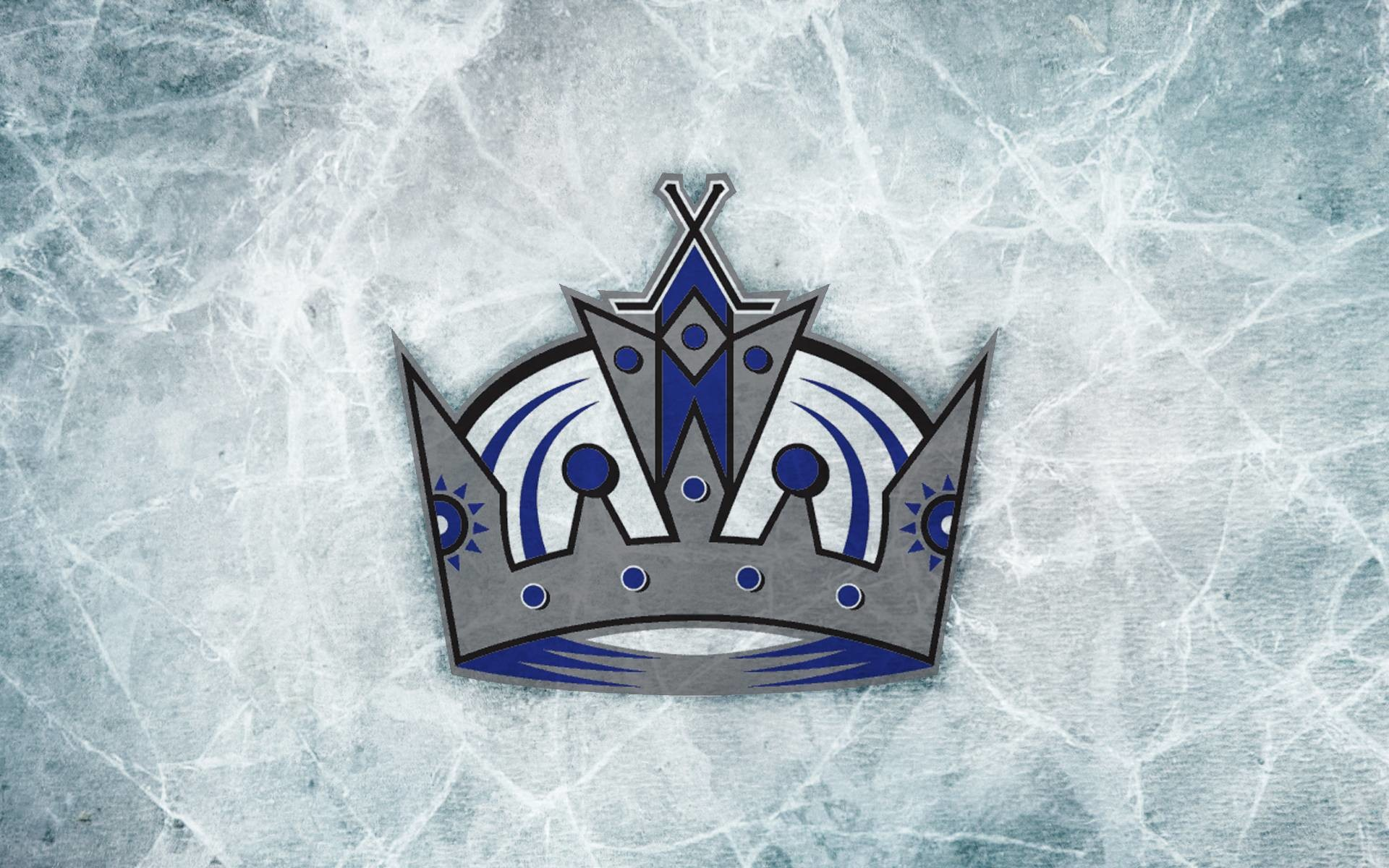 free los angeles kings picture background photos apple artworks best  wallpaper ever samsung wallpapers free download