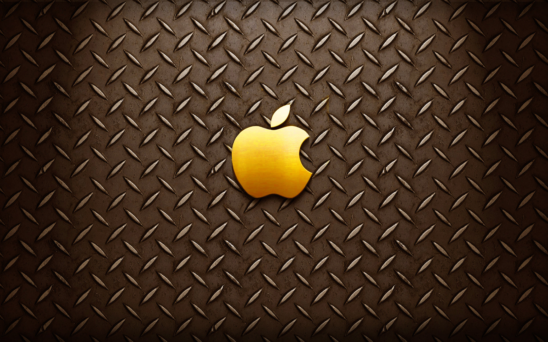 Related Wallpapers from La Kings. Gold Apple Logo