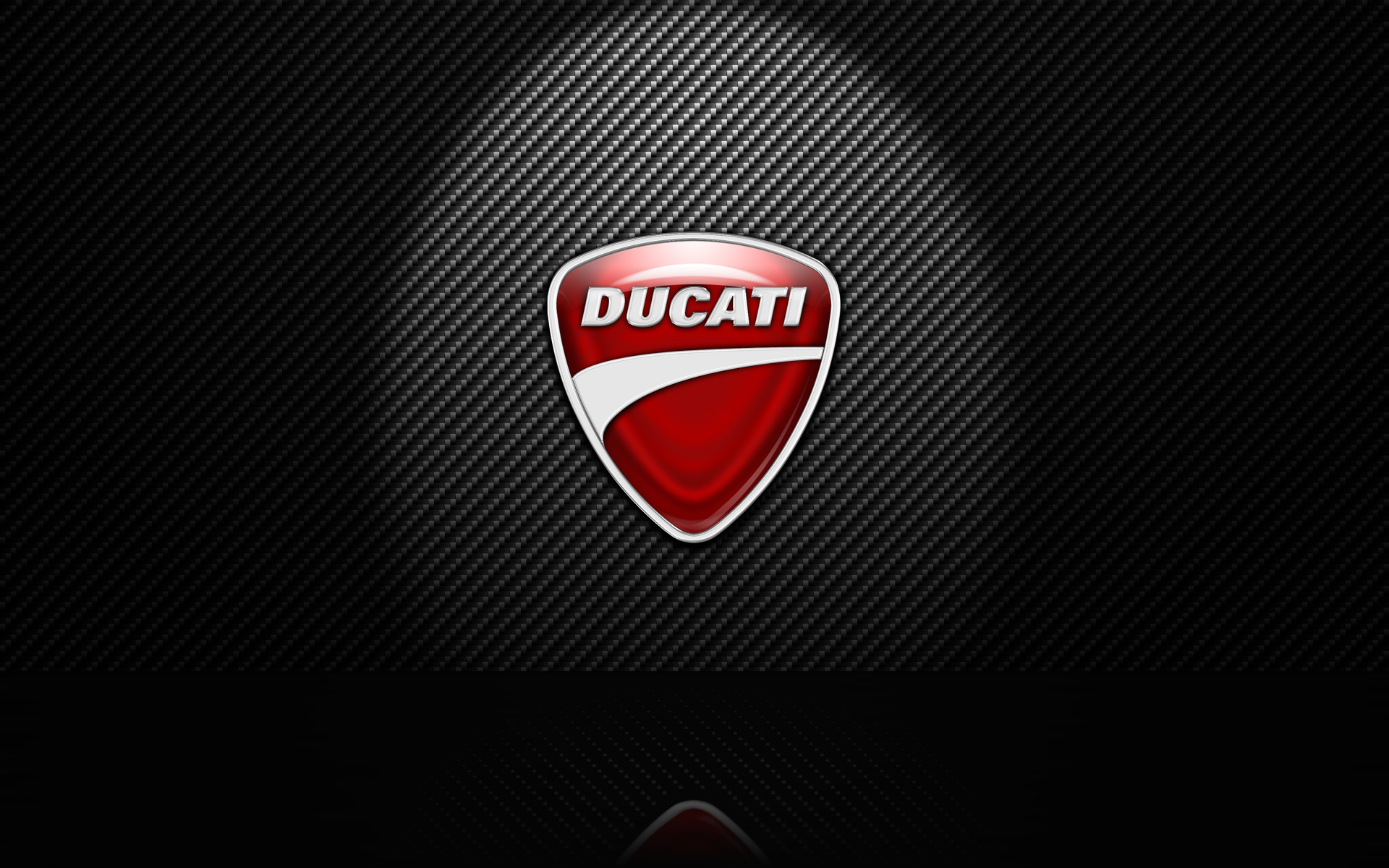 Related Wallpapers from Sacramento Kings Wallpaper. Ducati Logo