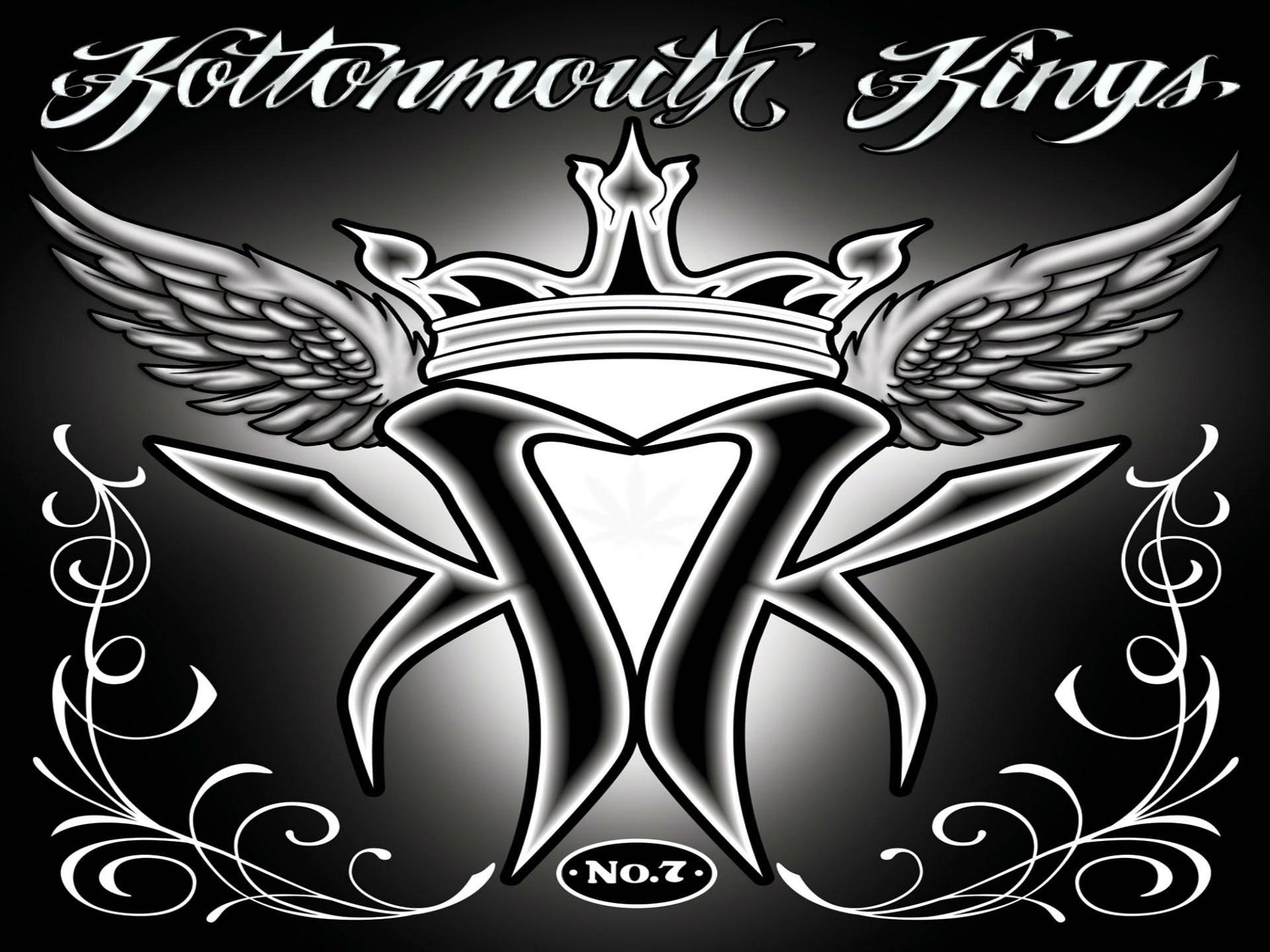KOTTONMOUTH KINGS rap rapper hip hop marijuana drugs 420 wallpaper |  | 523686 | WallpaperUP