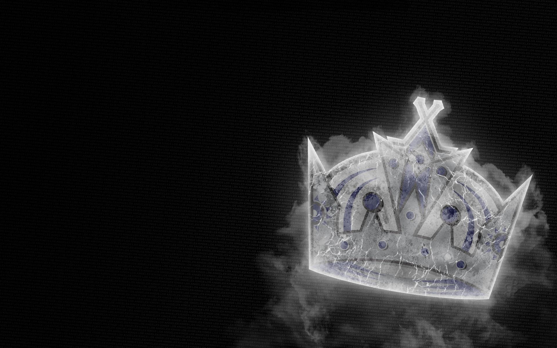 wallpaper.wiki-La-Kings-Logo-HD-Wallpapers-PIC-