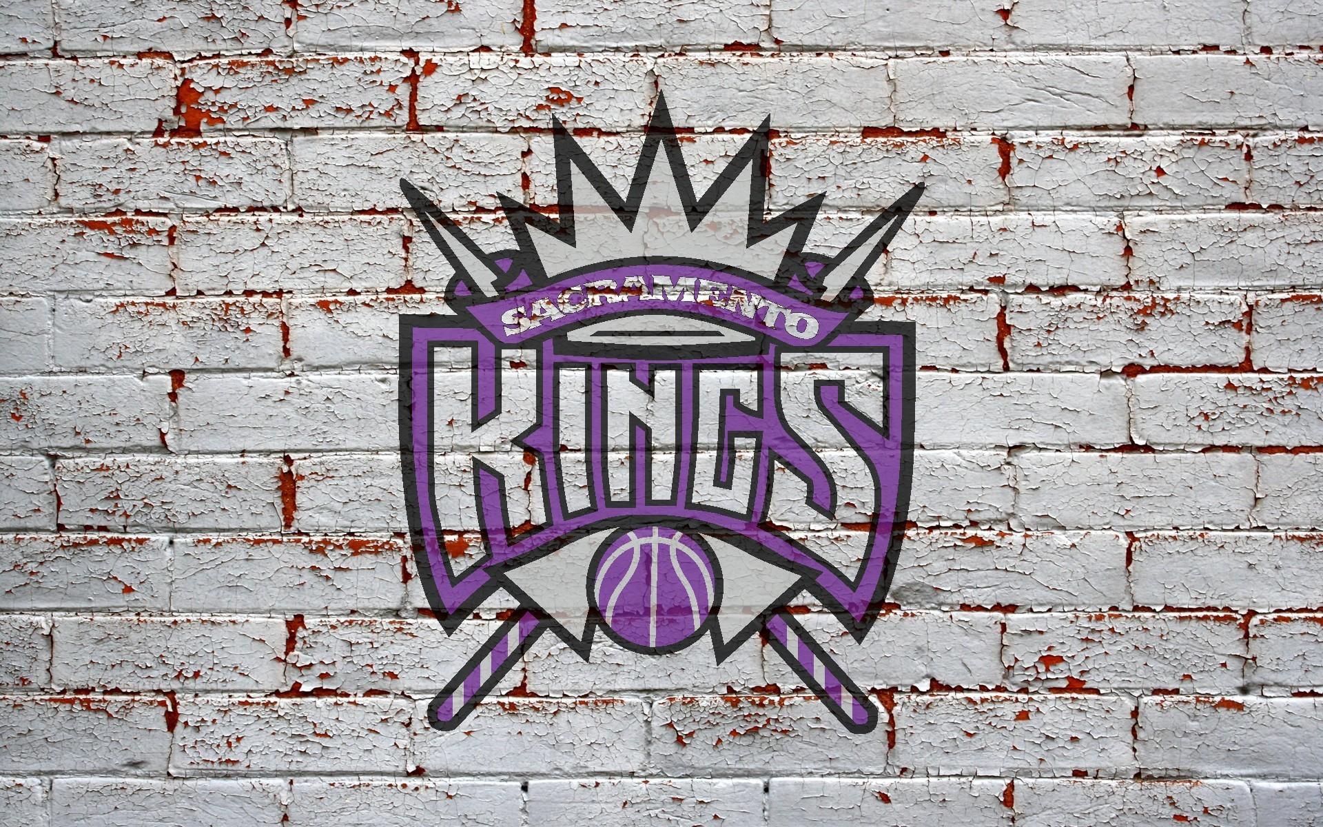 Sacramento Kings 2015 Logo