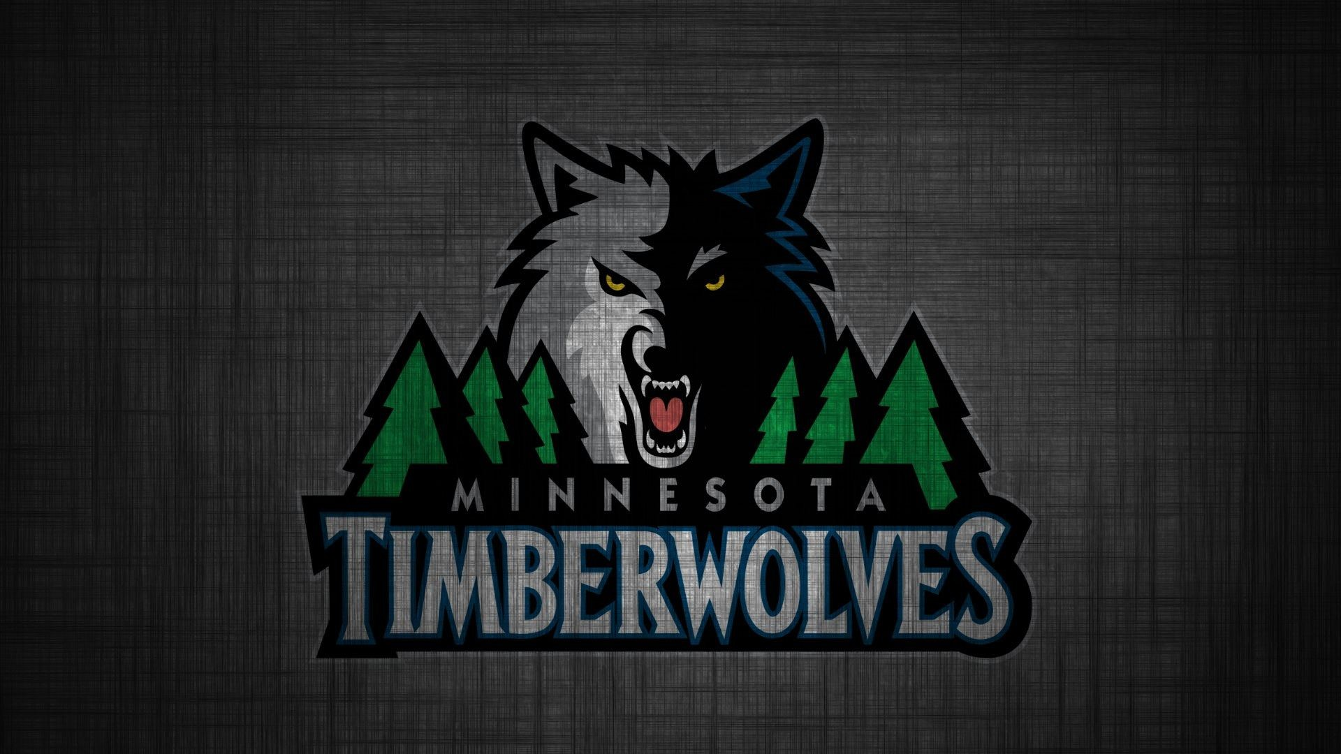 Minnesota Timberwolves wallpaper hd free download