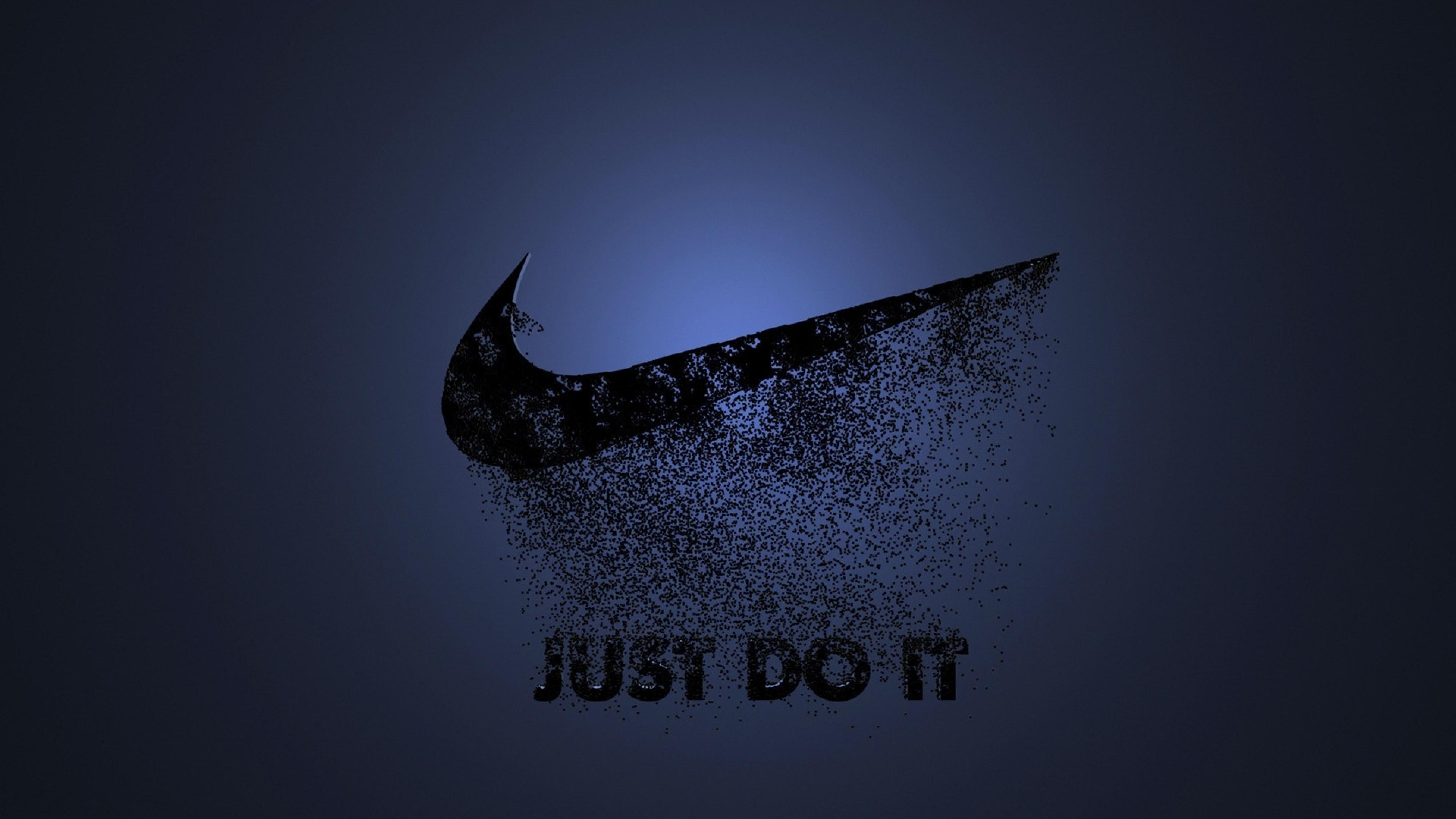 wallpaper.wiki-Nike-logo-wallpaper-Just-do-it-