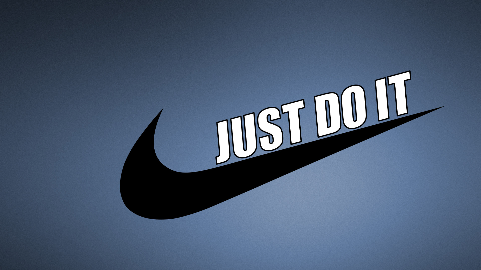 #16542, High Resolution Wallpapers = nike logo backround | ololoshka |  Pinterest | Nike logo and High resolution wallpapers