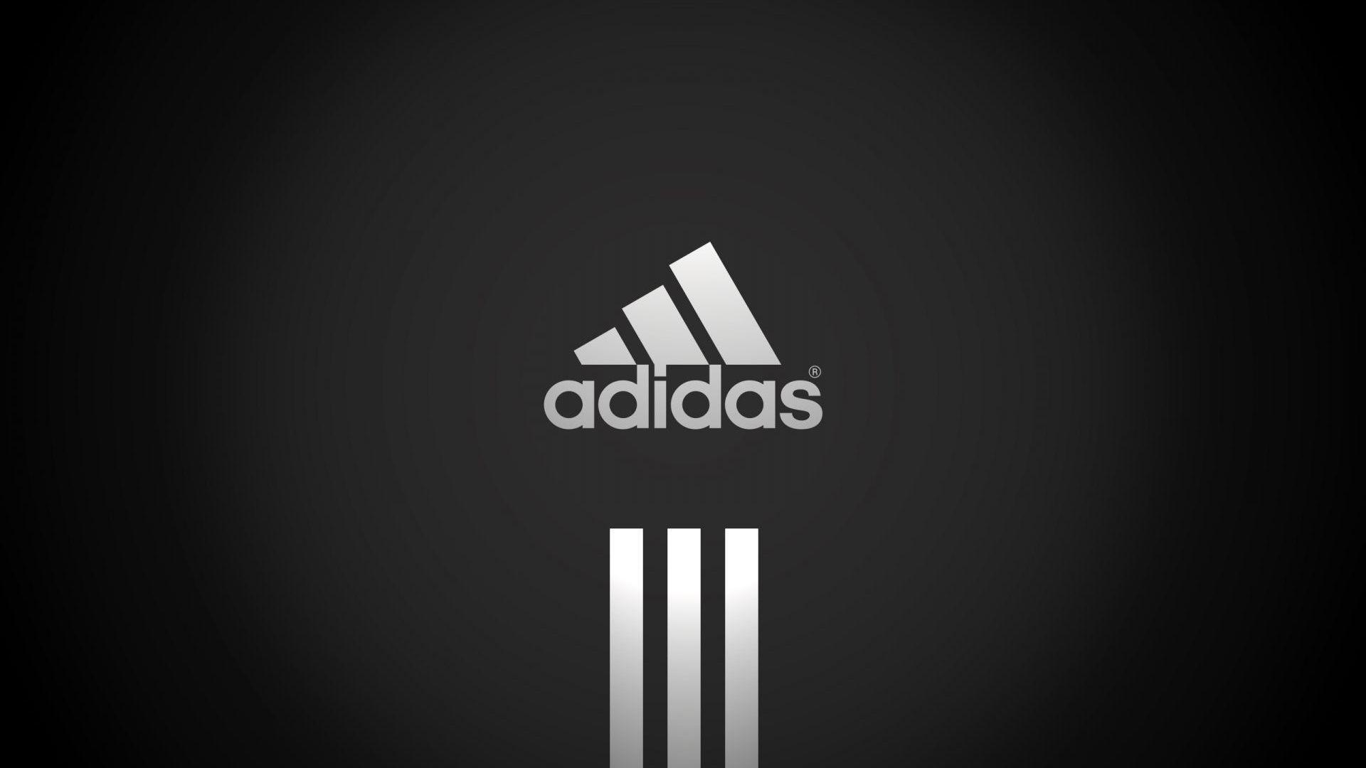Nike Wallpapers 1080p …
