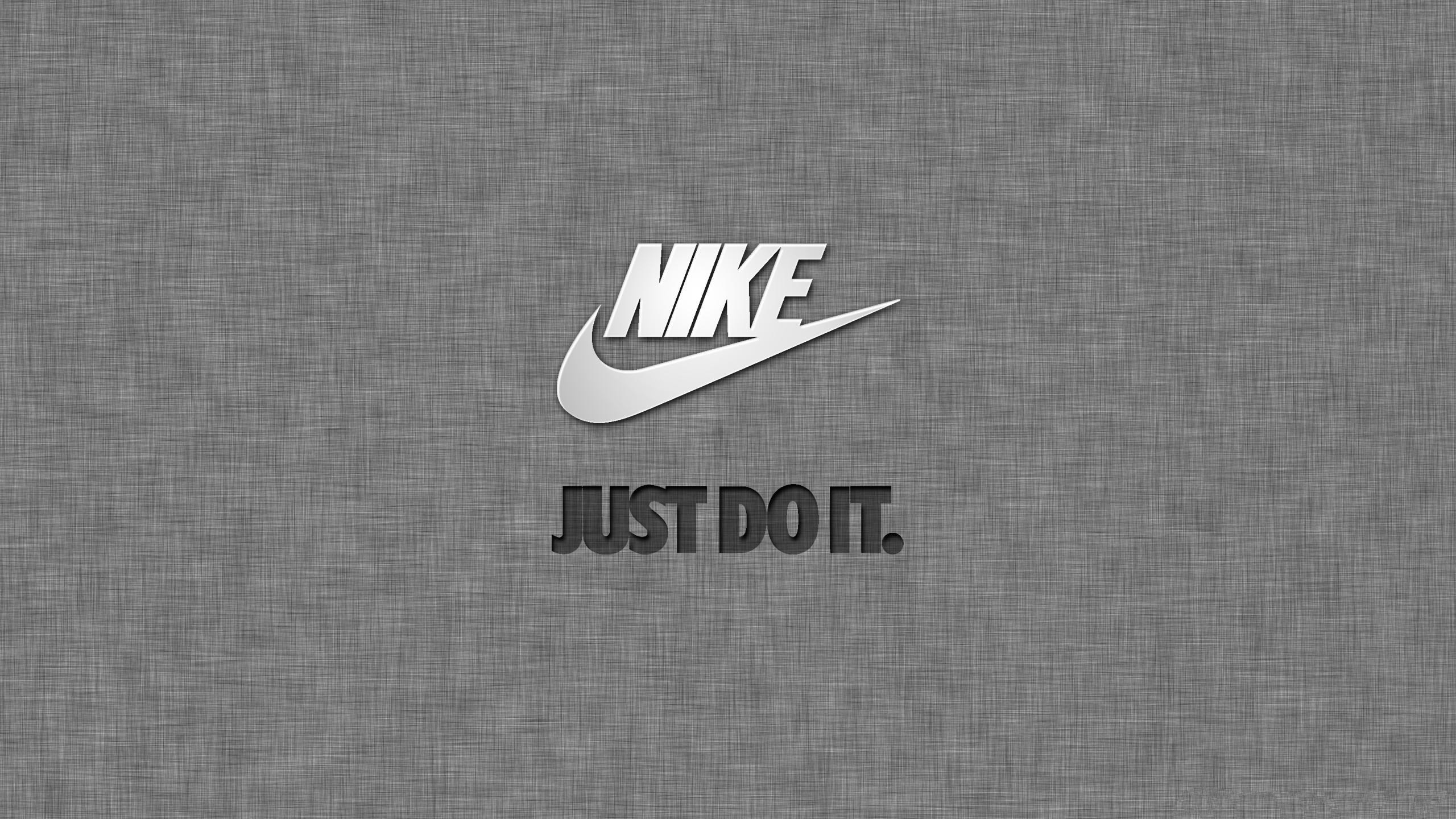 """Search Results for """"nike wallpaper hd"""" – Adorable Wallpapers"""