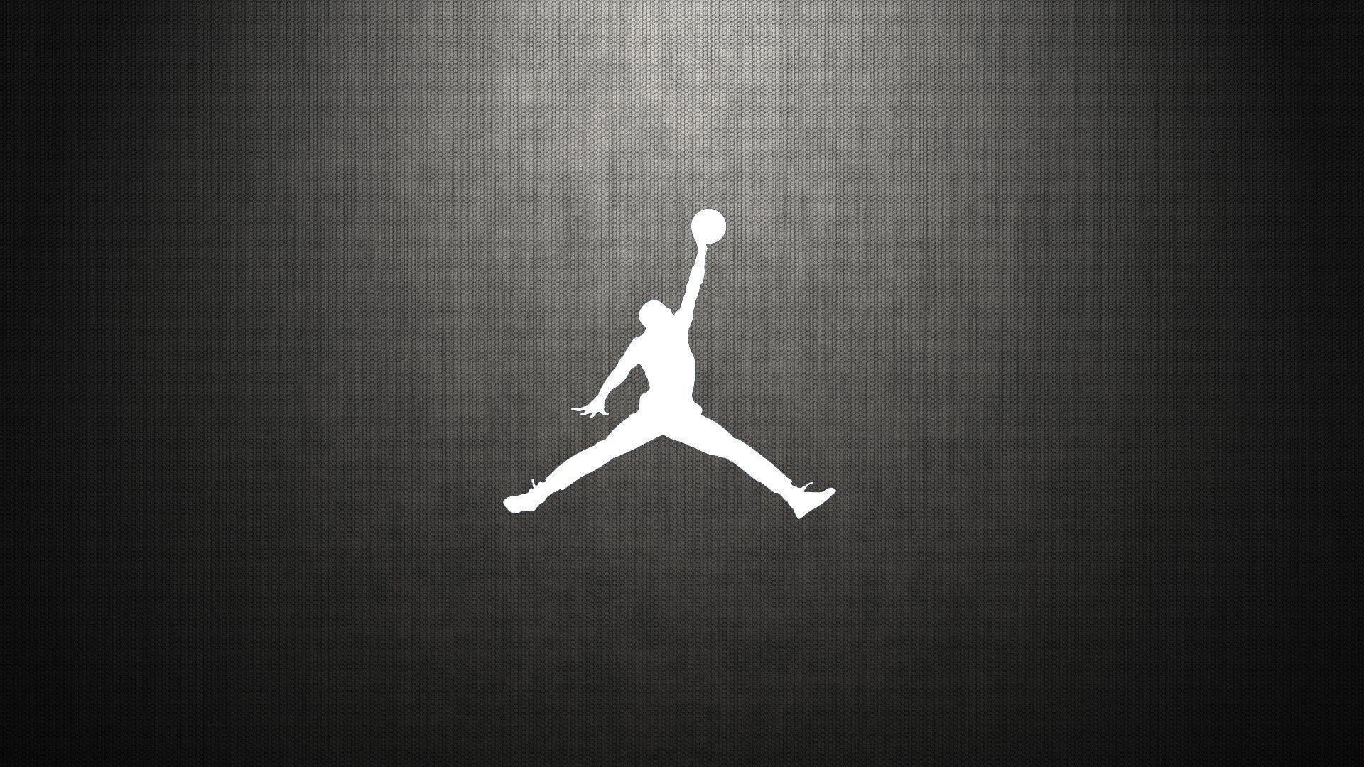 Nike Wallpaper Just Do It L 1920×1080