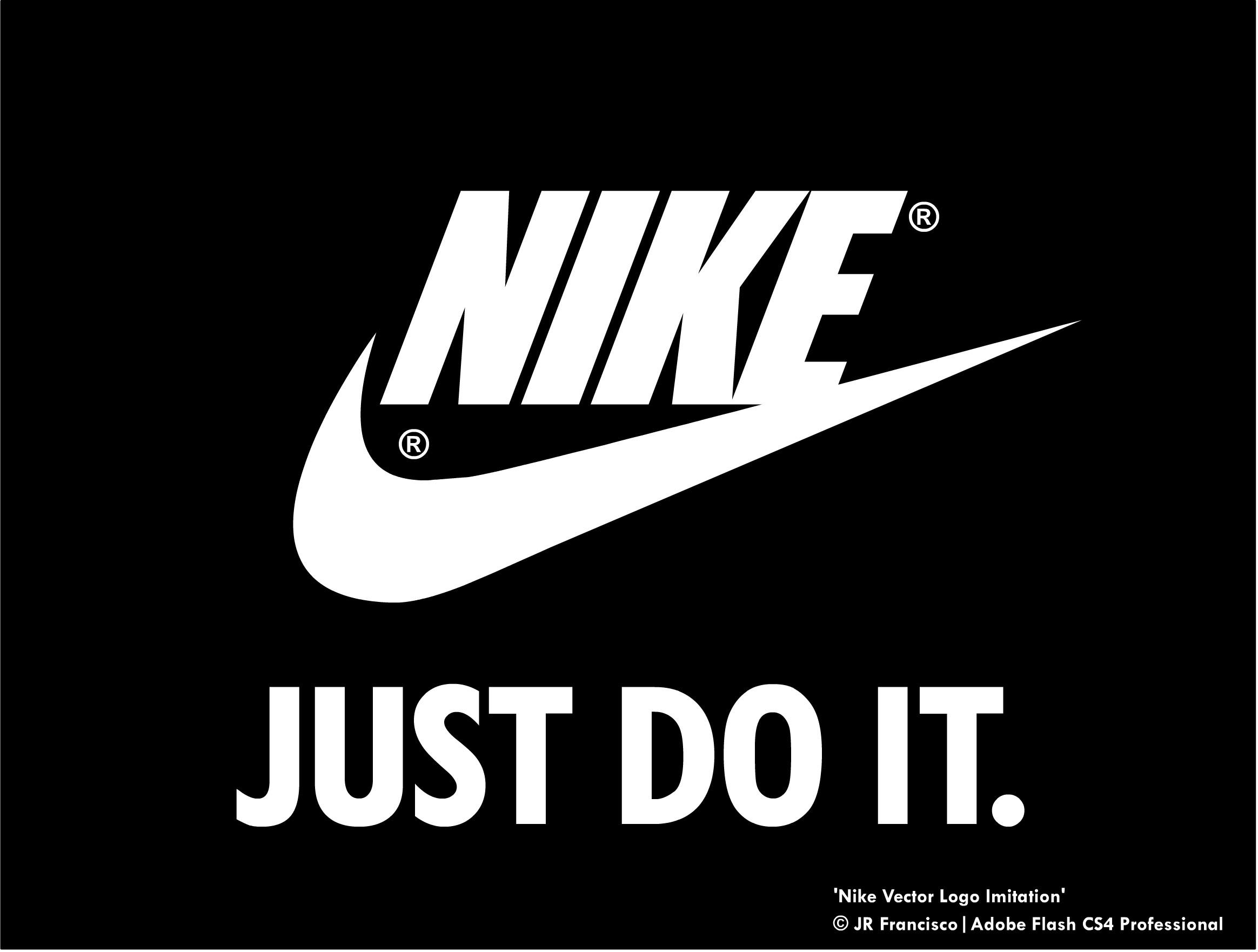 0047a98b4824c21b29f6e0fe7cfd52e7_nike-just-do-it-pink-just-do-it-. Nike  WallpaperNike …