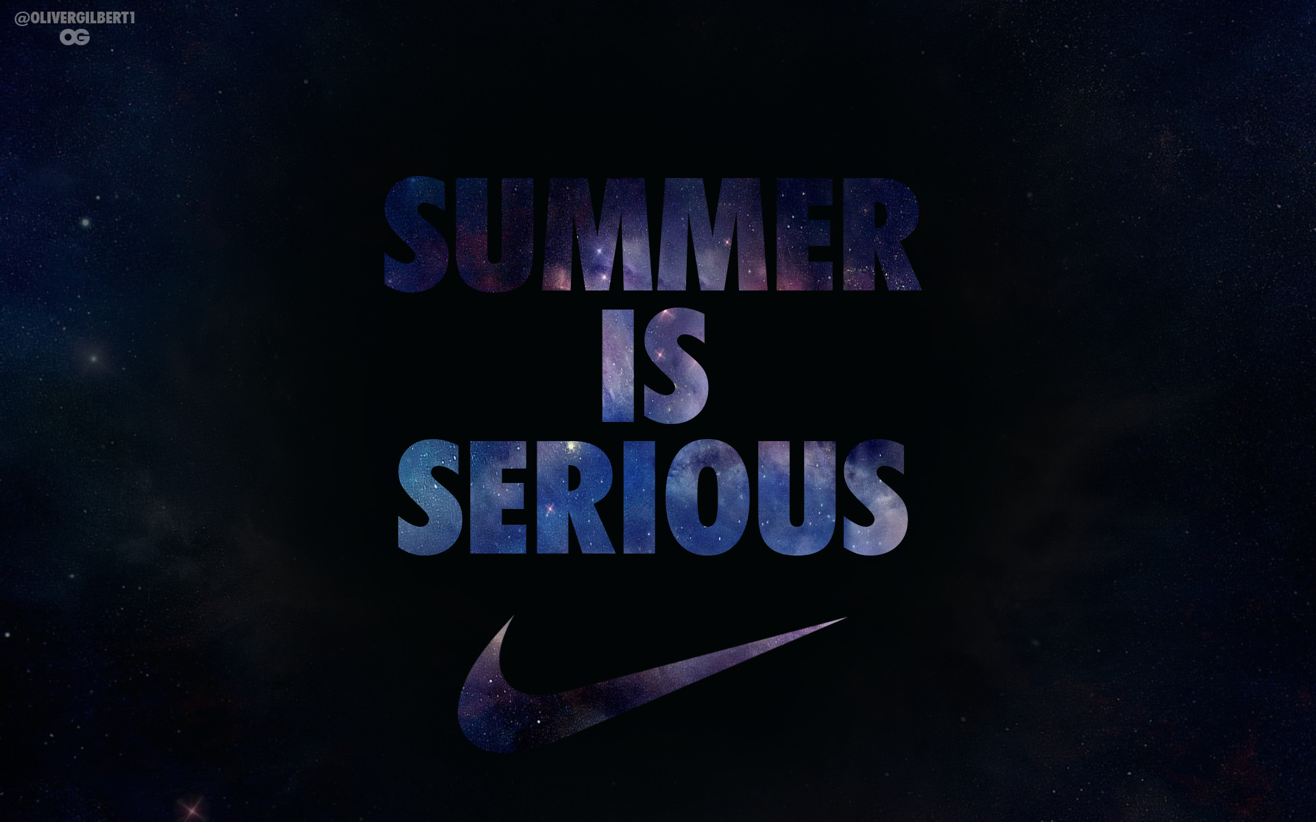 Nike Quotes Wallpaper Free