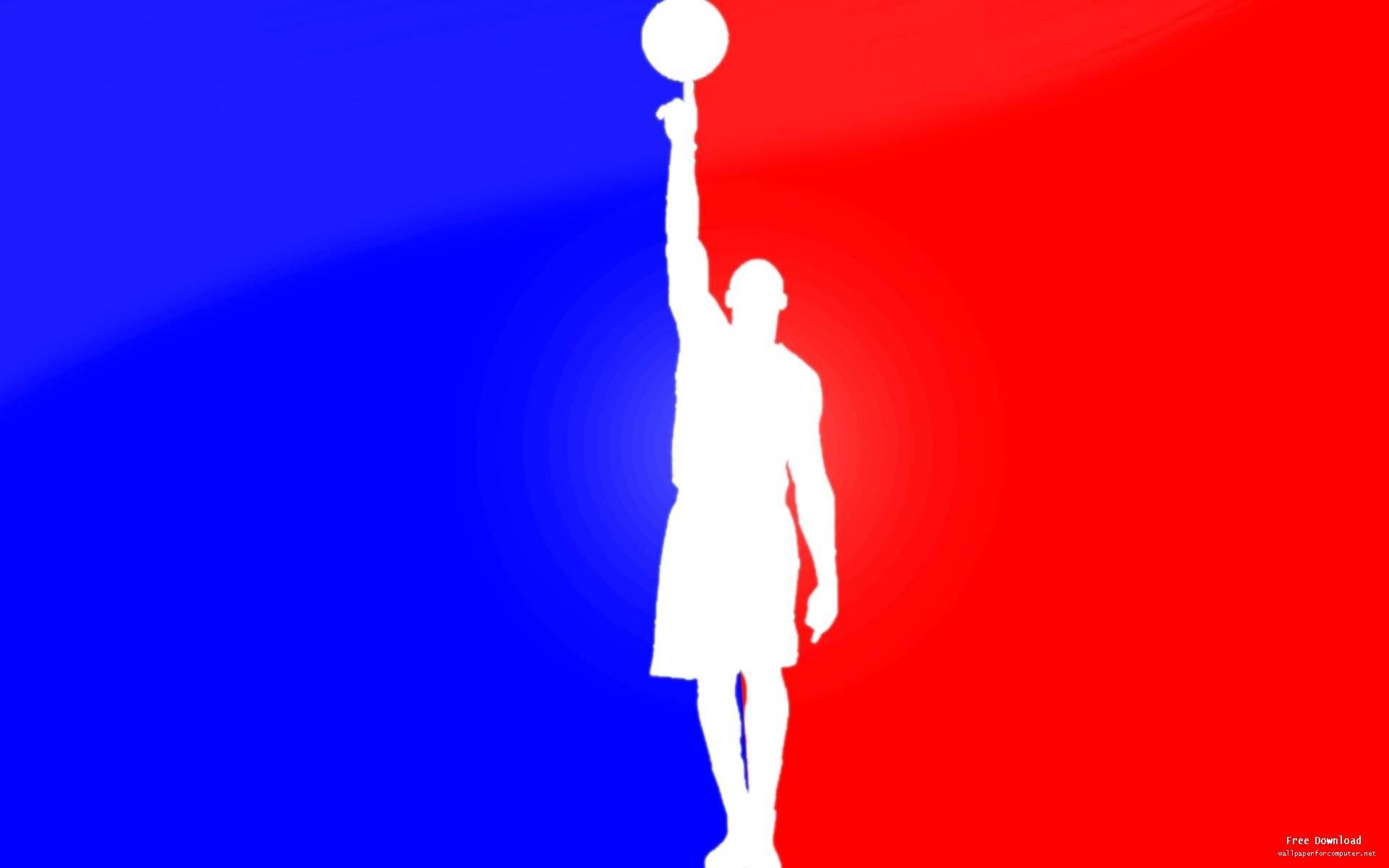 NBA Wallpaper Desktop Basketball Wallpapers 7