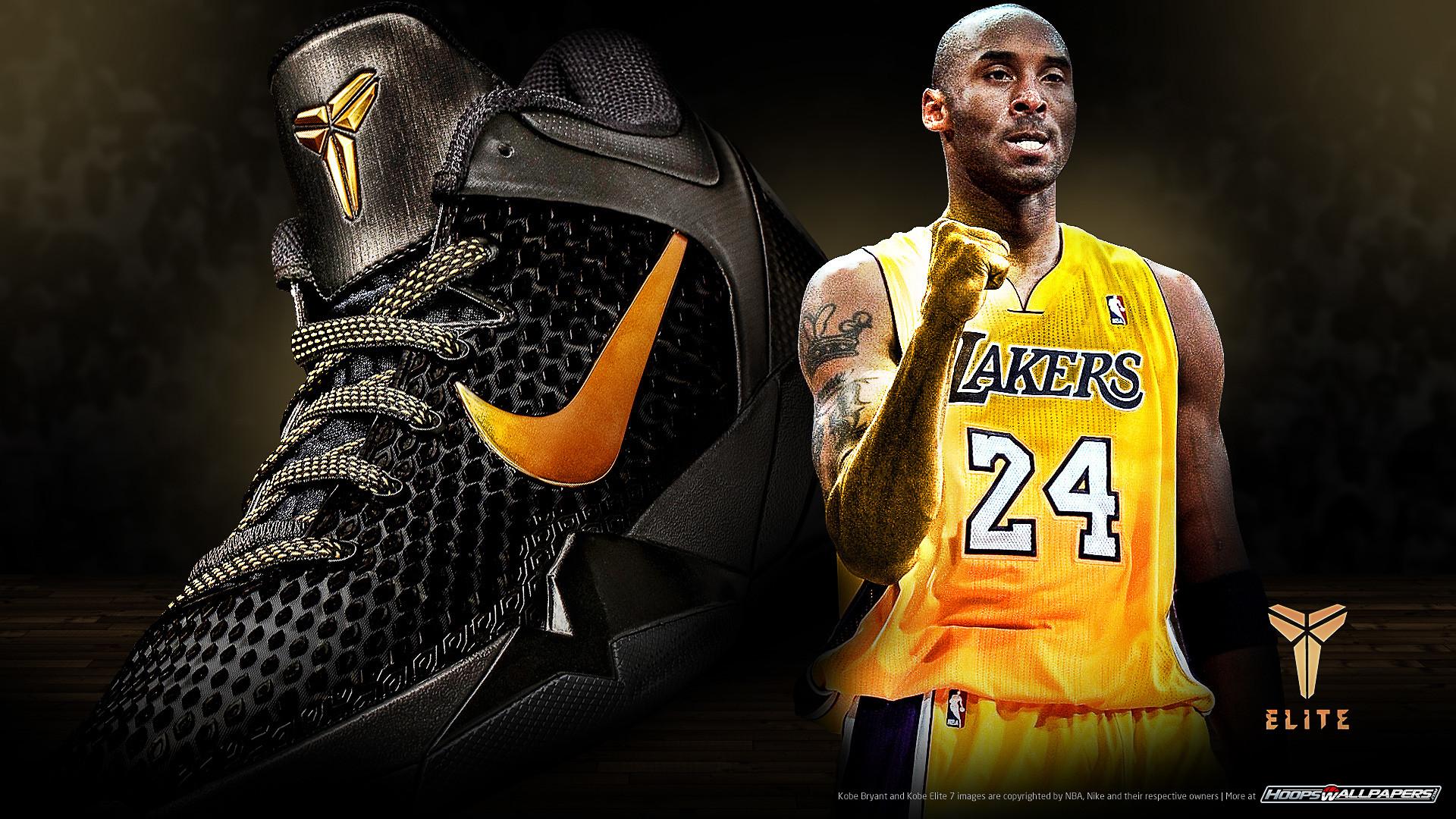 NBA Wallpapers HD | HD Wallpapers Pulse