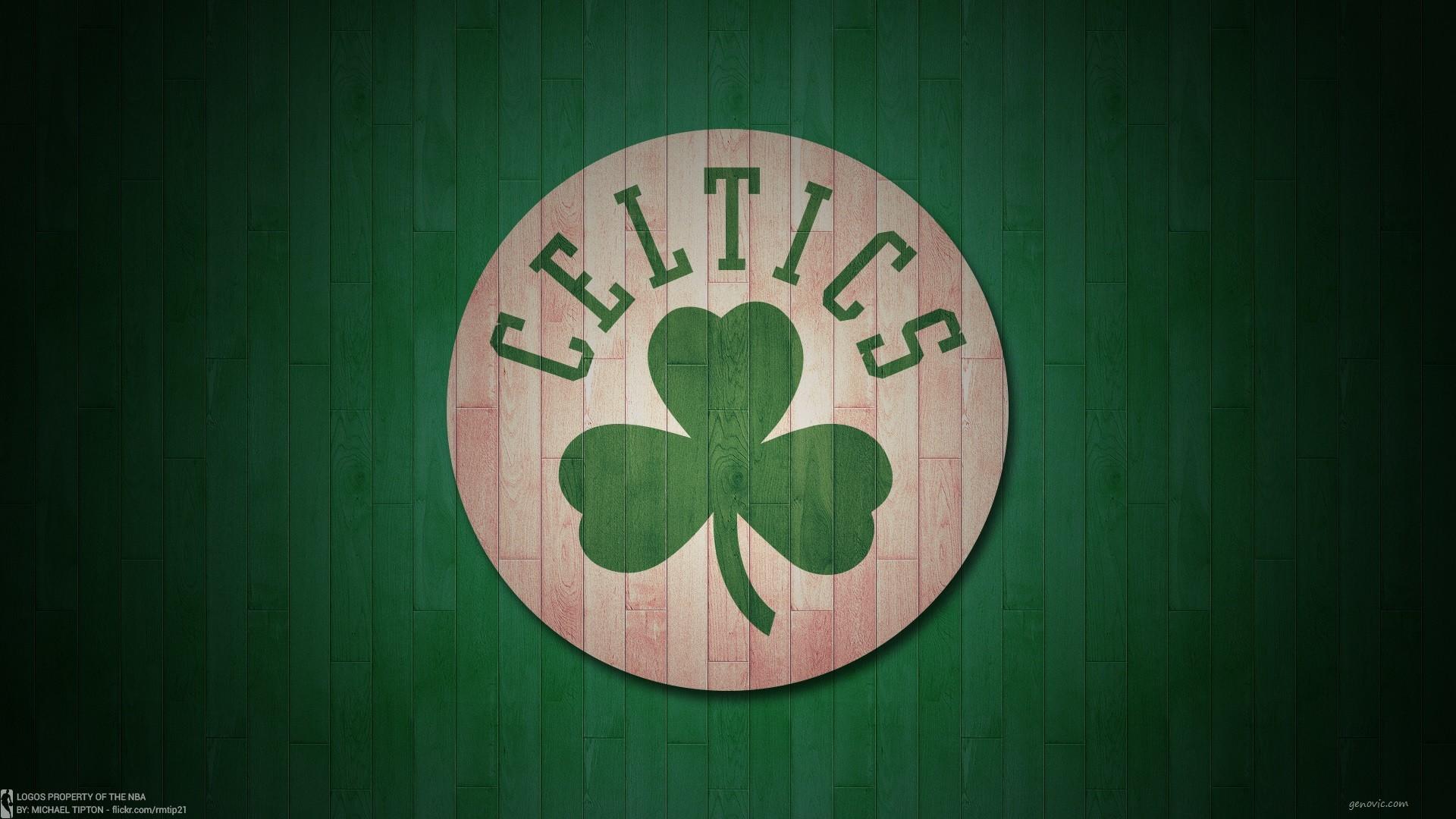 Boston Celtics Wallpapers Pack Download – FLGX DB | feelgrafix.com |  Pinterest | Wallpaper
