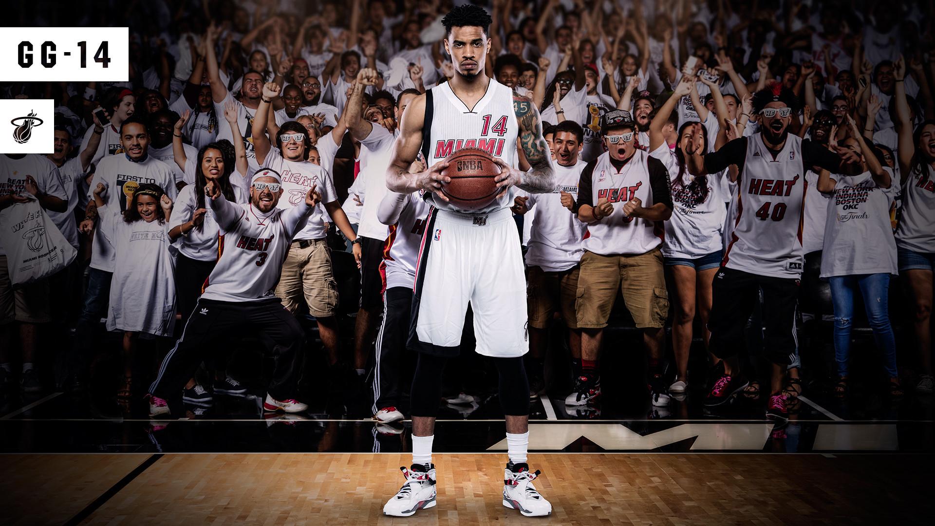 NBA Wallpaper 1080p hd background hd screensavers hd wallpaper .