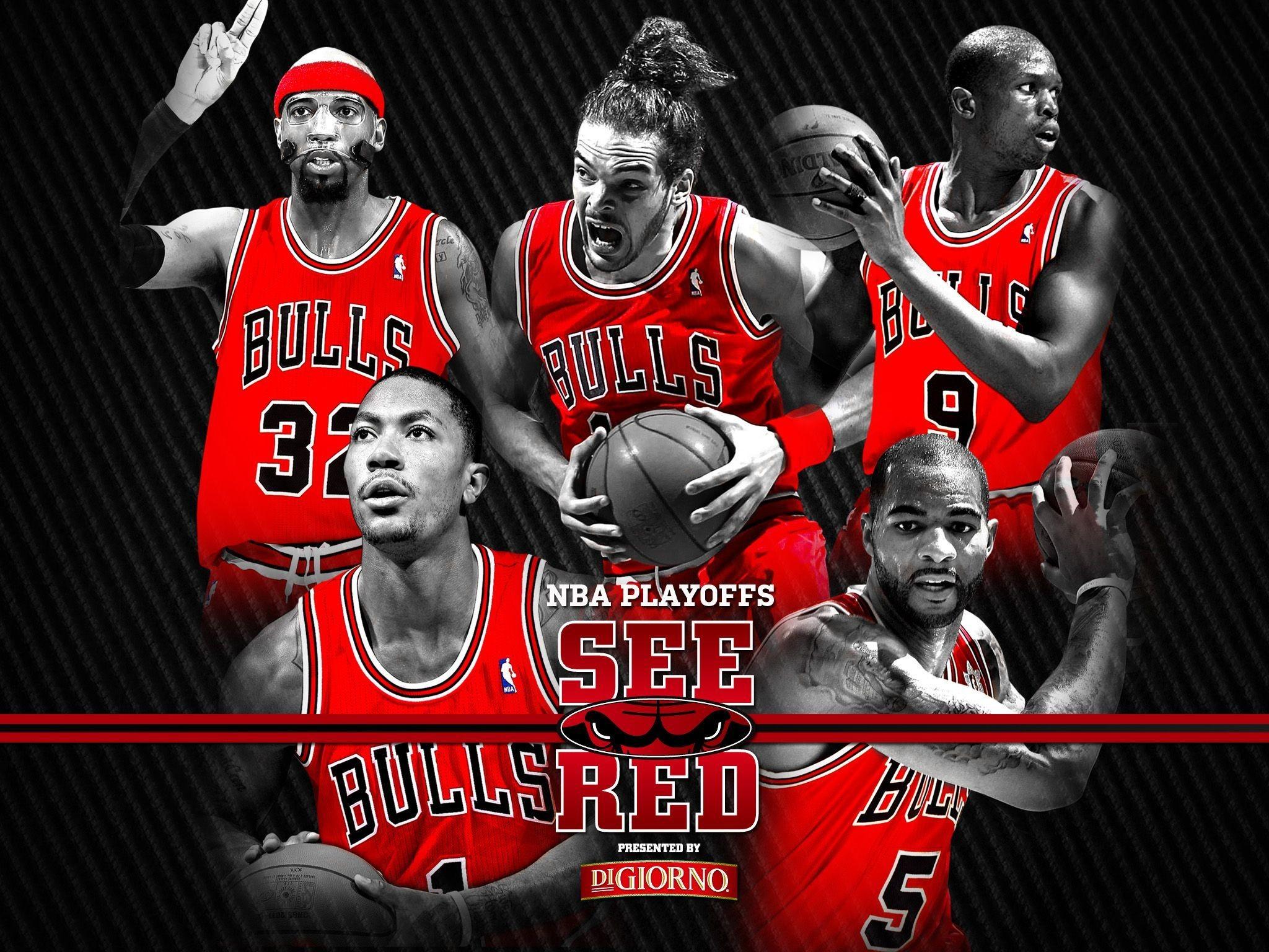 Chicago Bulls Wallpapers HD – Wallpaper Cave
