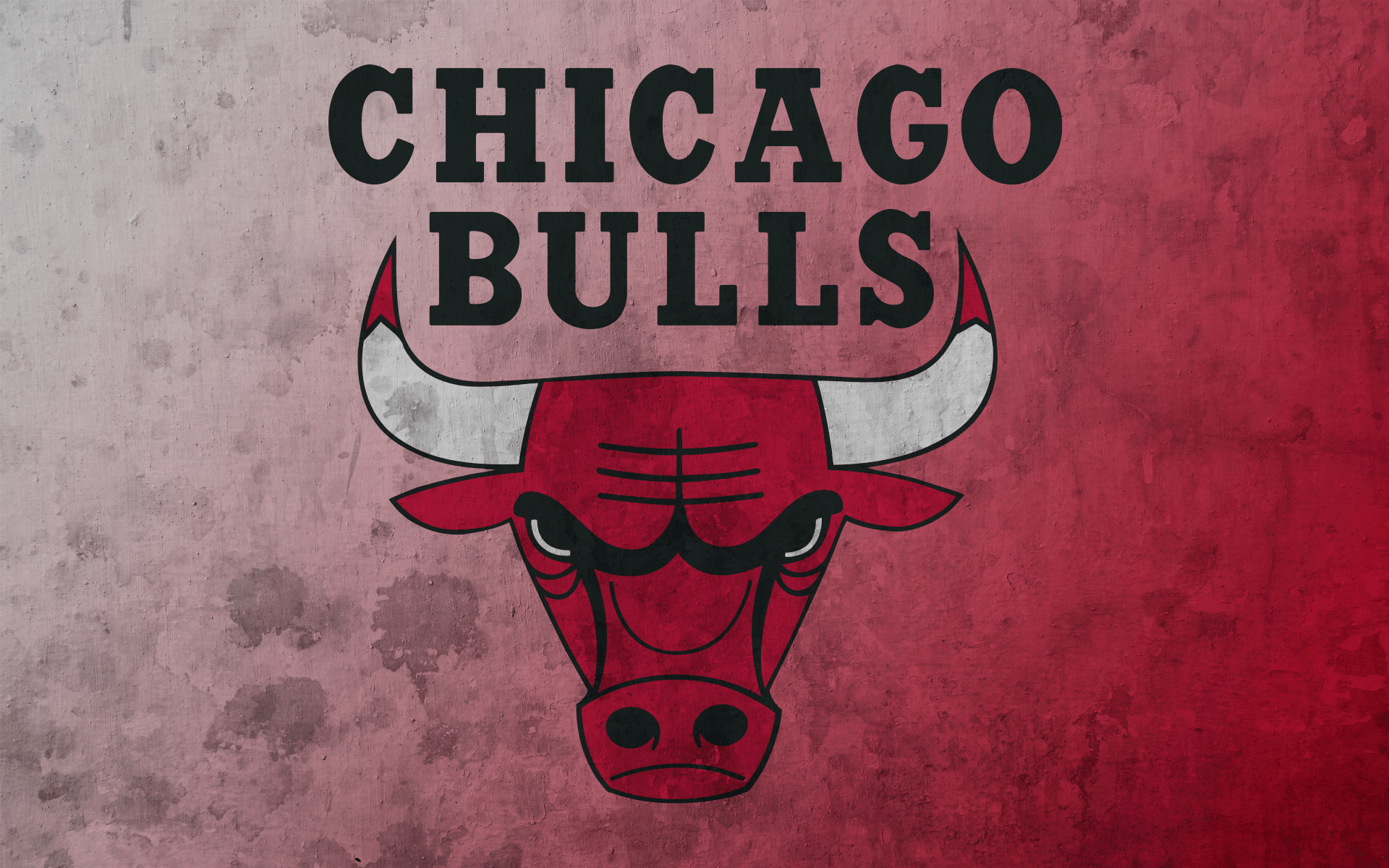 Chicago Bulls Logo Wallpapers HD | Wallpapers, Backgrounds, Images .