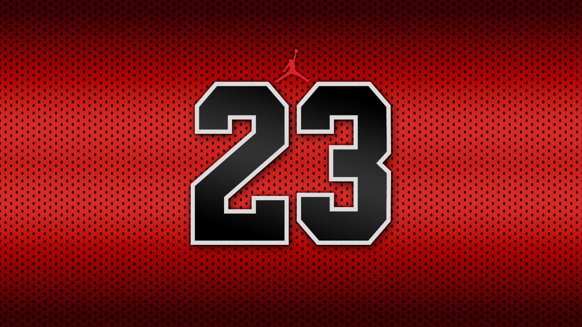 Michael Jordan Chicago Bulls HD Background.