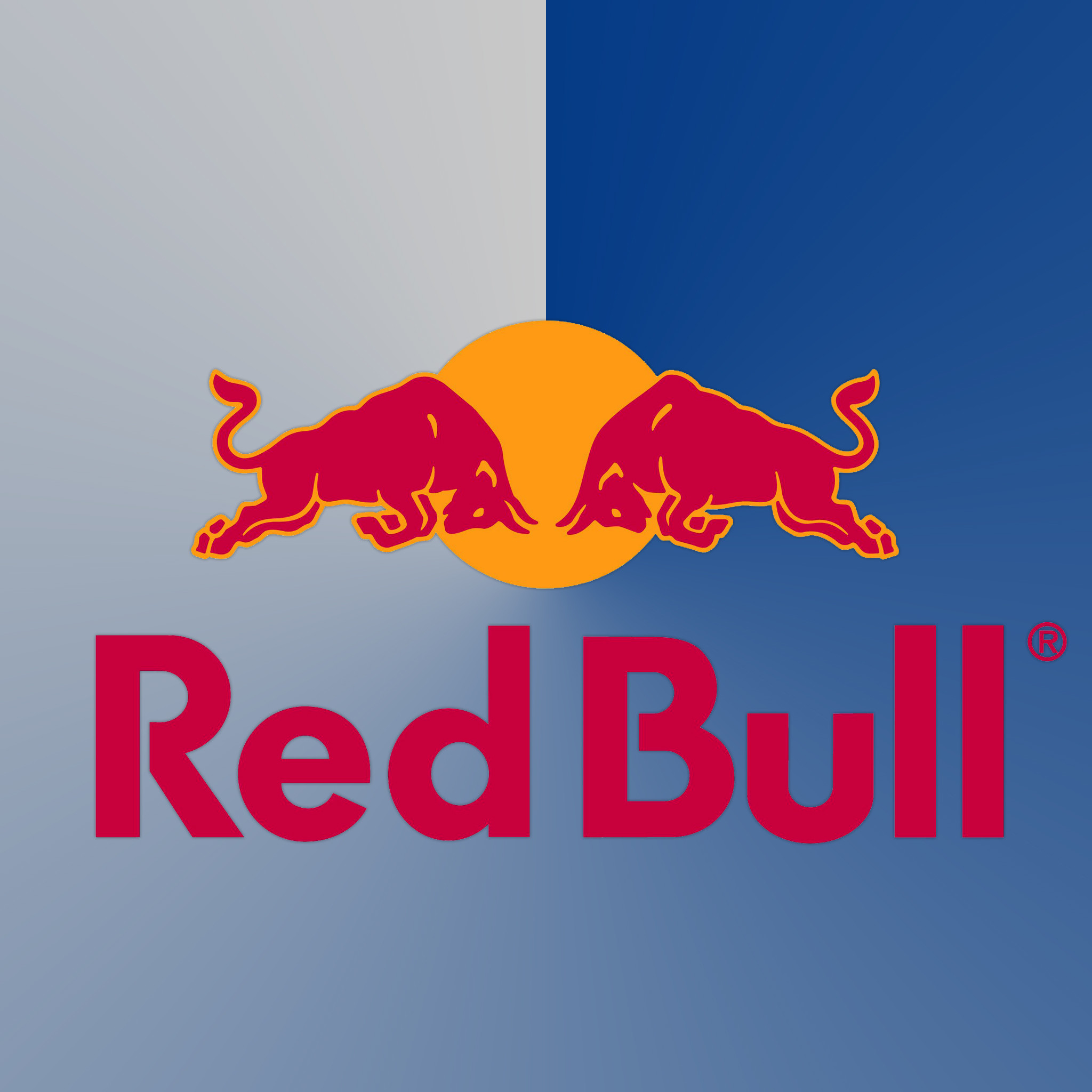 """Search Results for """"red bull wallpaper hd ipad"""" – Adorable Wallpapers"""