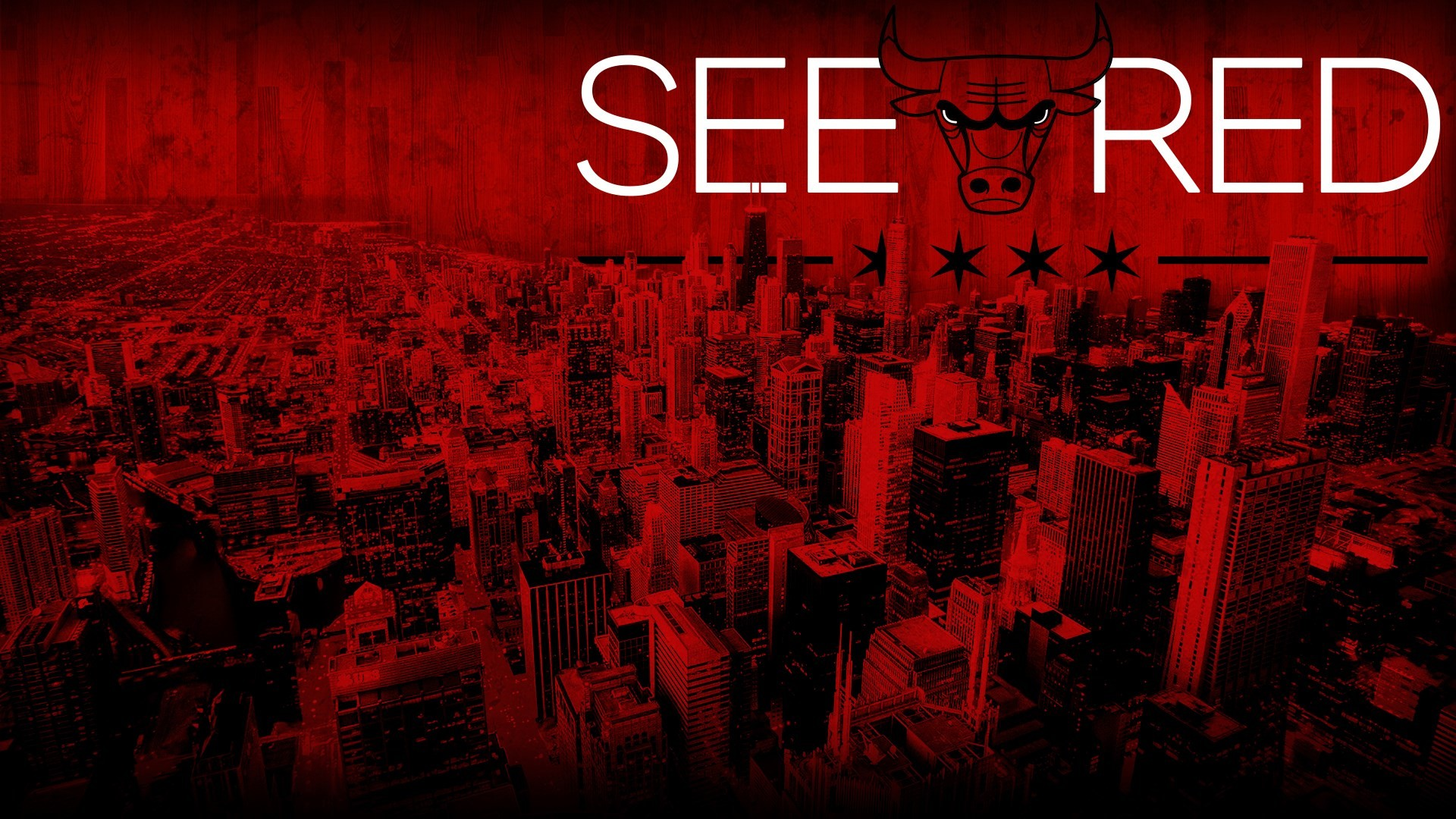 chicago bulls best wallpapers free