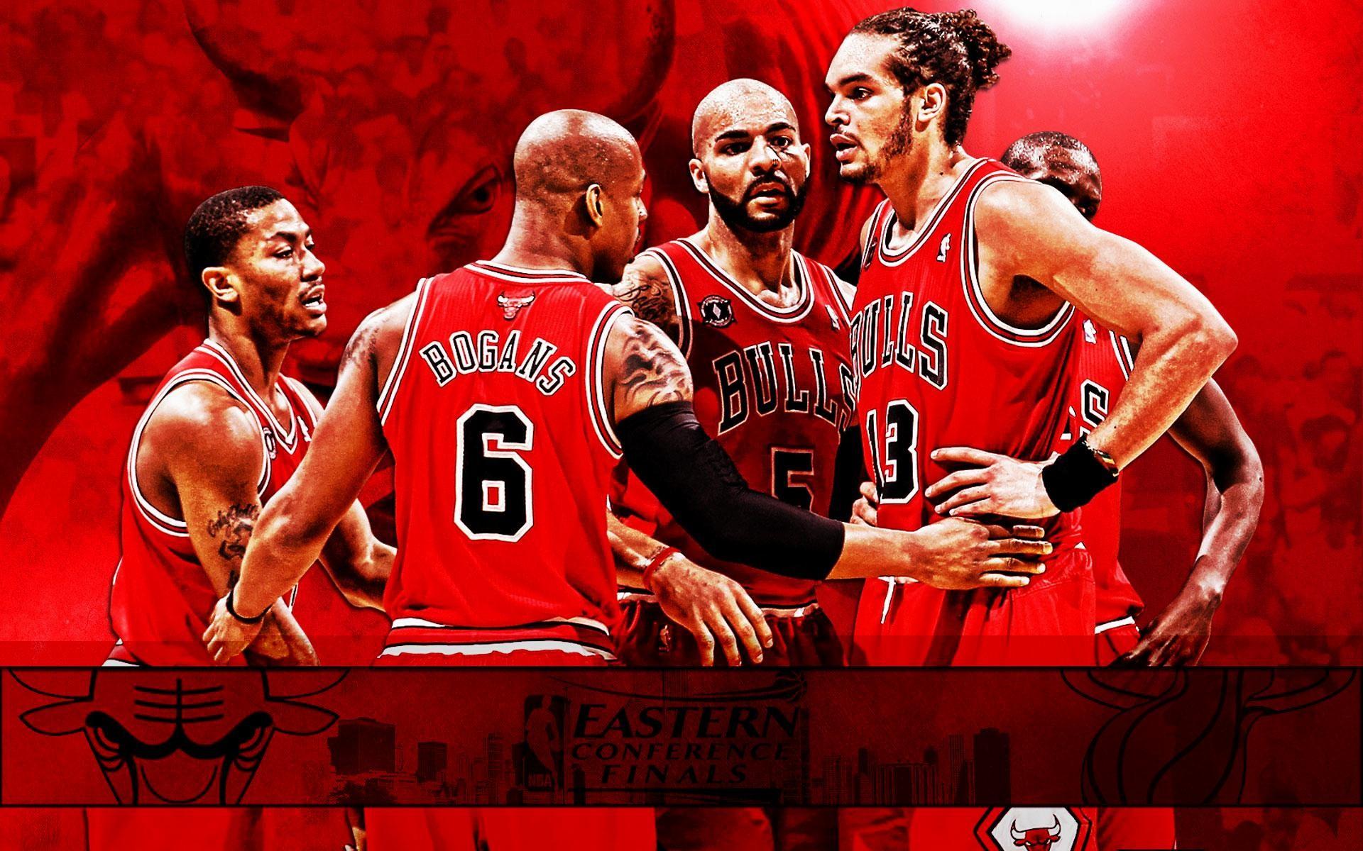 Team-Chicago-Bulls-Wallpaper-HD