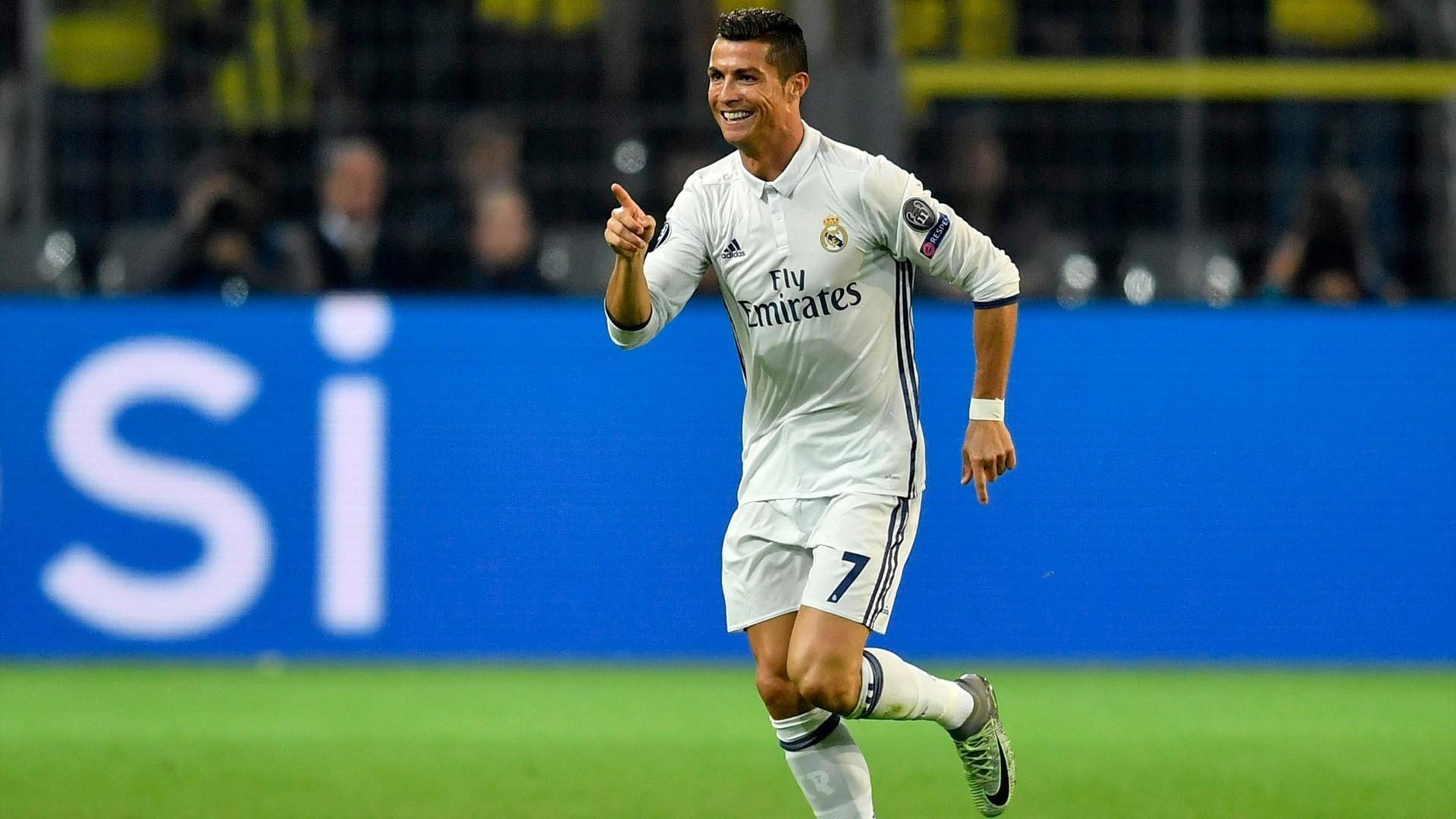 … Cristiano Ronaldo HD Wallpapers 201 …