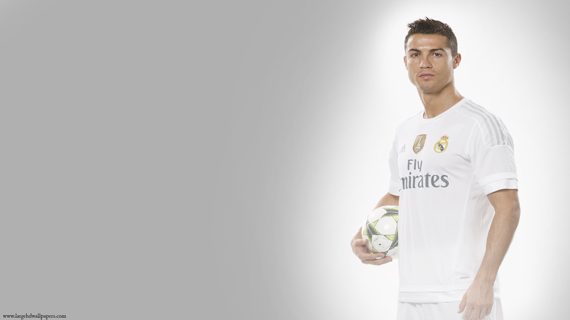 Cristiano Ronaldo New Full HD Wide Large HD Images