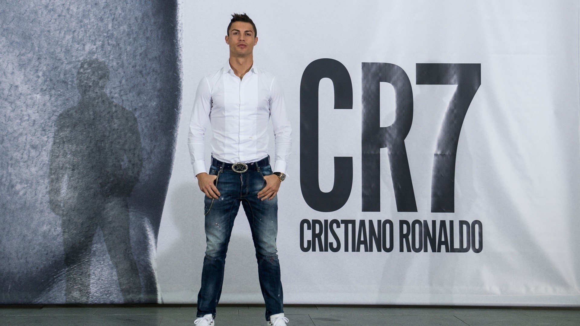 Cristiano Ronaldo HD Images-Get the Newest Collection of Cristiano Ronaldo  HD Images for your DesktopPCs,Cell Phones and Tablets Only at Wallpapers…