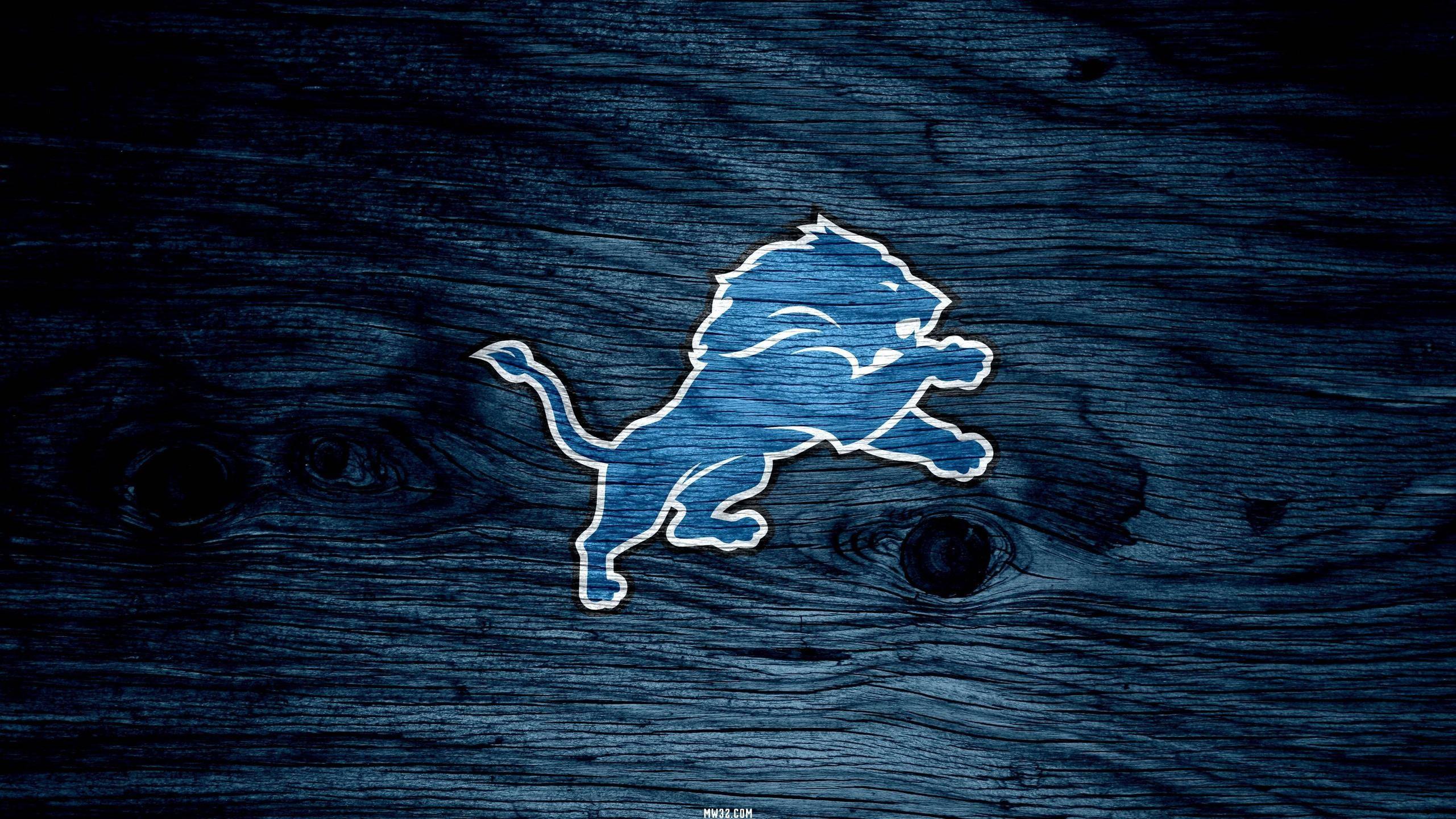 Sports – Detroit Lions Detroit Lion Wallpaper