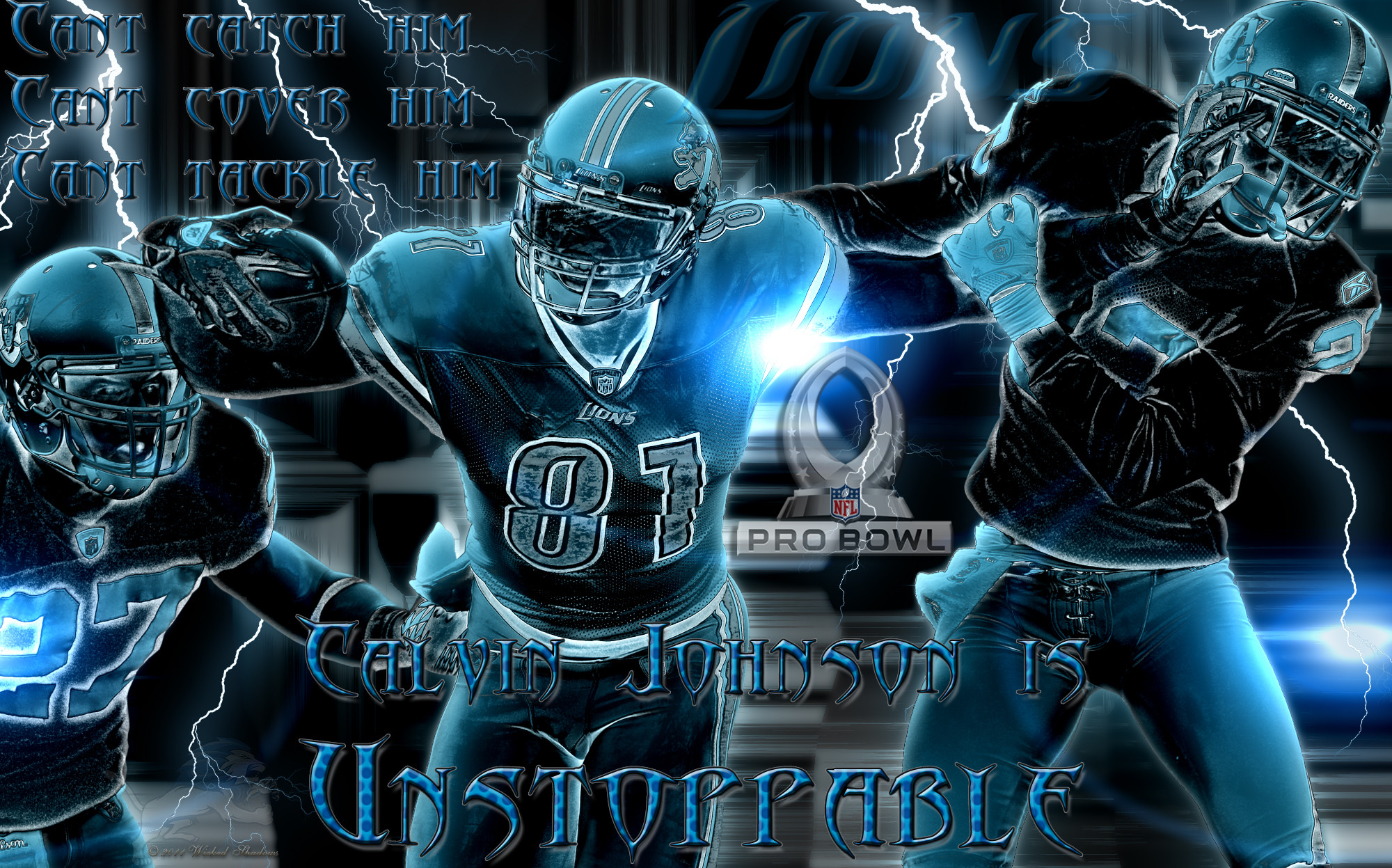 Download free detroit lions wallpapers for your mobile phone by