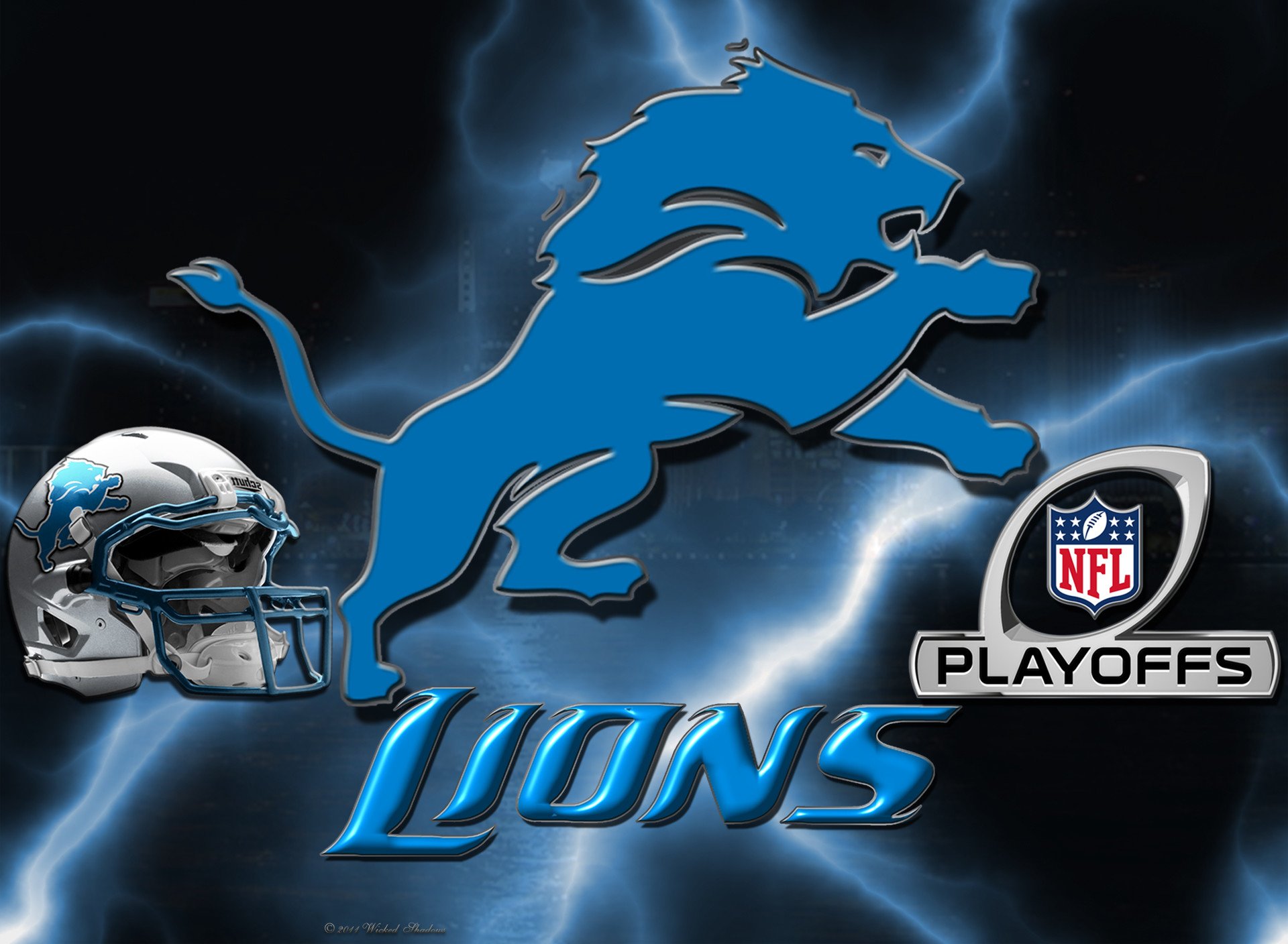 go detroit lions wallpaper – photo #14. facebook profile   Page 5