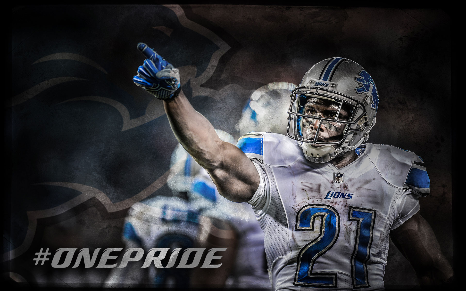 awesome detroit lions wallpapers – photo #1. Meh Car Monday Embrace  Nothingness With A Buick Lucerne