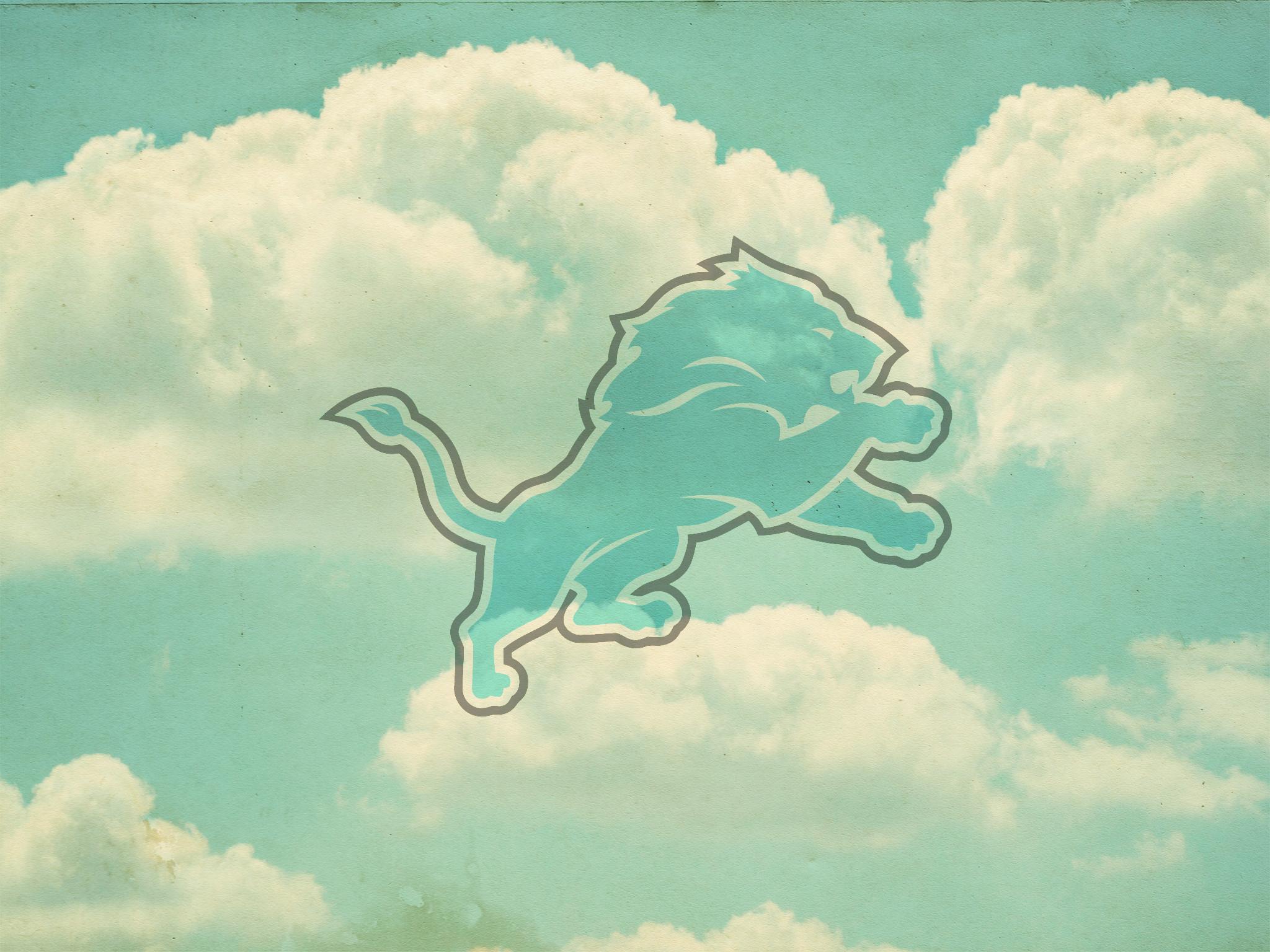 Detroit Lions Wallpaper, 35+ HD Detroit Lions Wallpapers   Best Games  Wallpapers   Pinterest   Lion wallpaper and Wallpaper