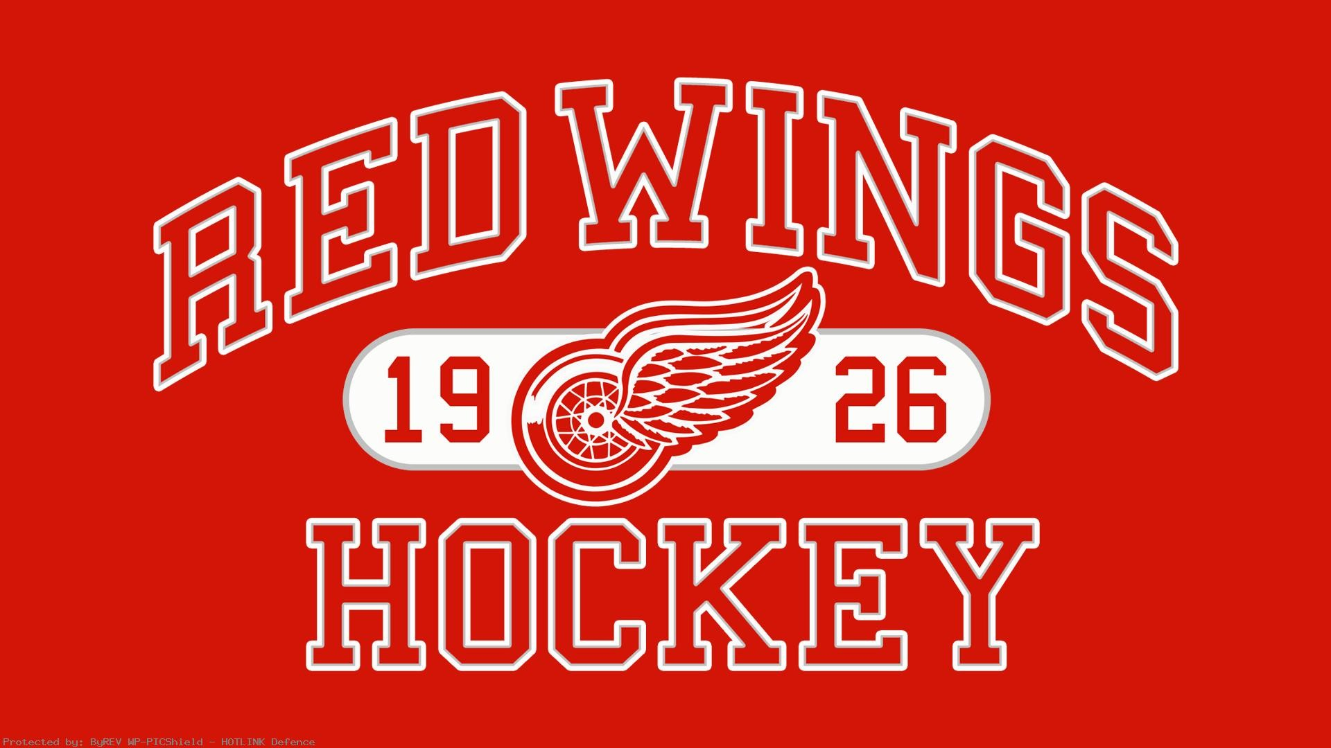 red-wings-Detroit-Red-Wings-Desktop-Collection-Sports-