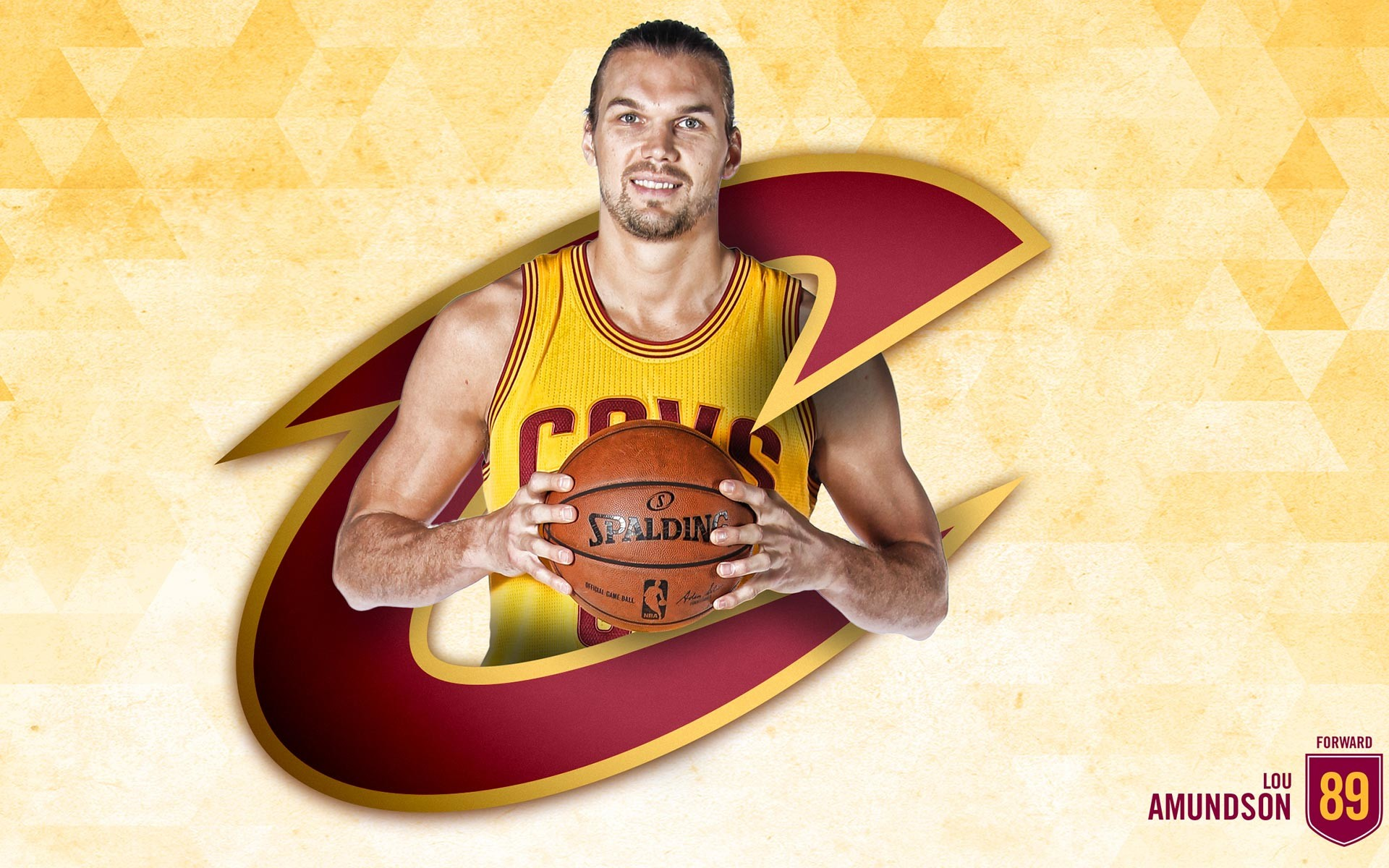 … NBA Cleveland HD Wallpapers 4 …
