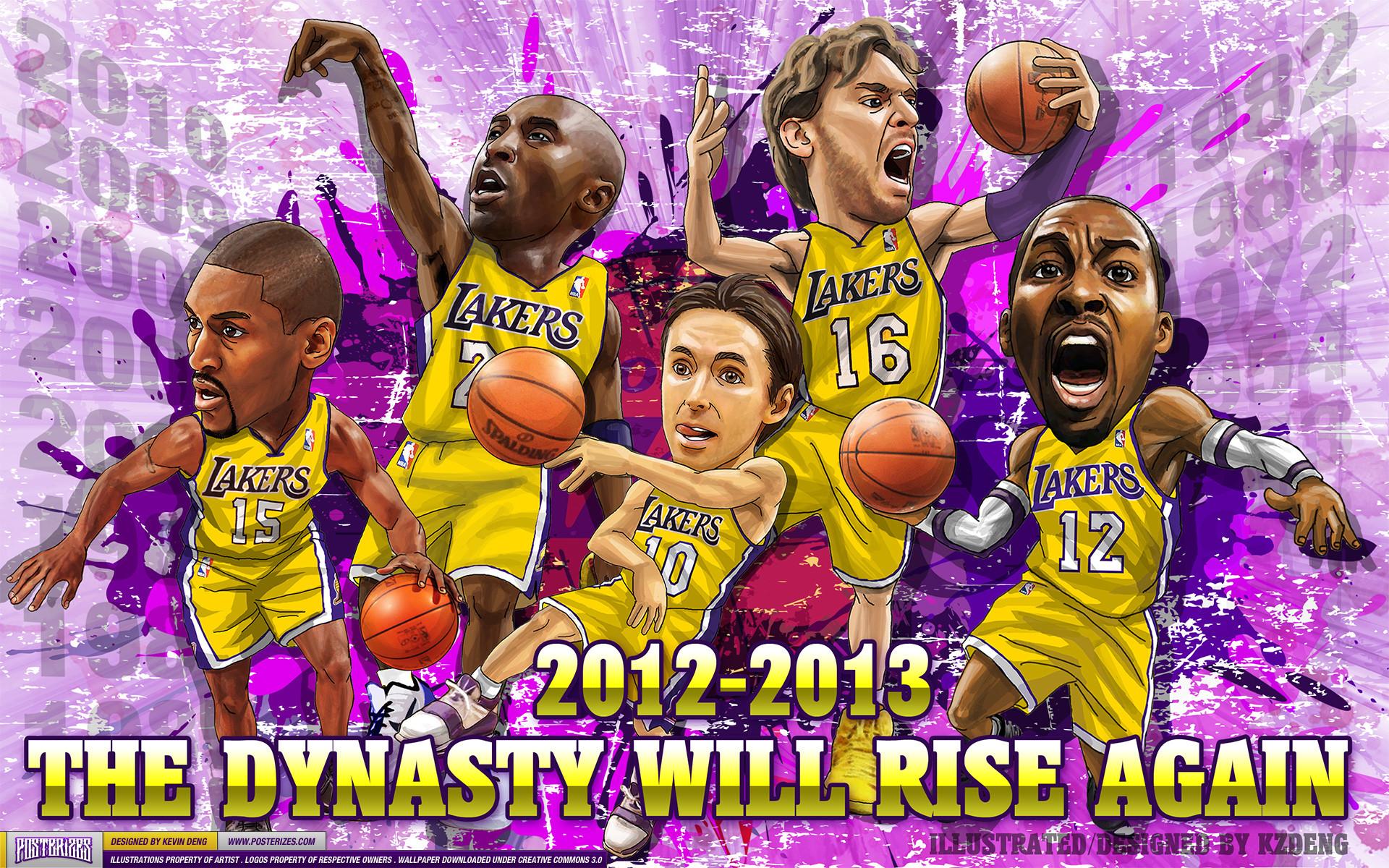 Best 25 Lakers wallpaper ideas on Pinterest | Nba news update .