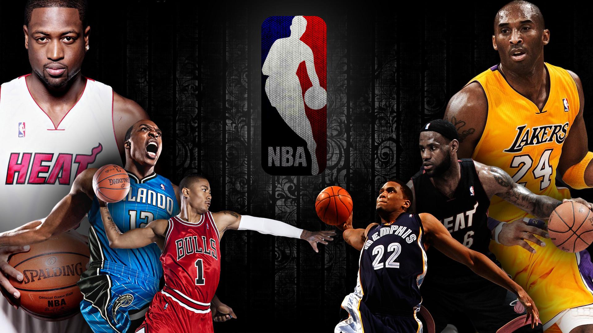 … nba basketball lakers wallpaper hd desktop wallpapers hd windows …