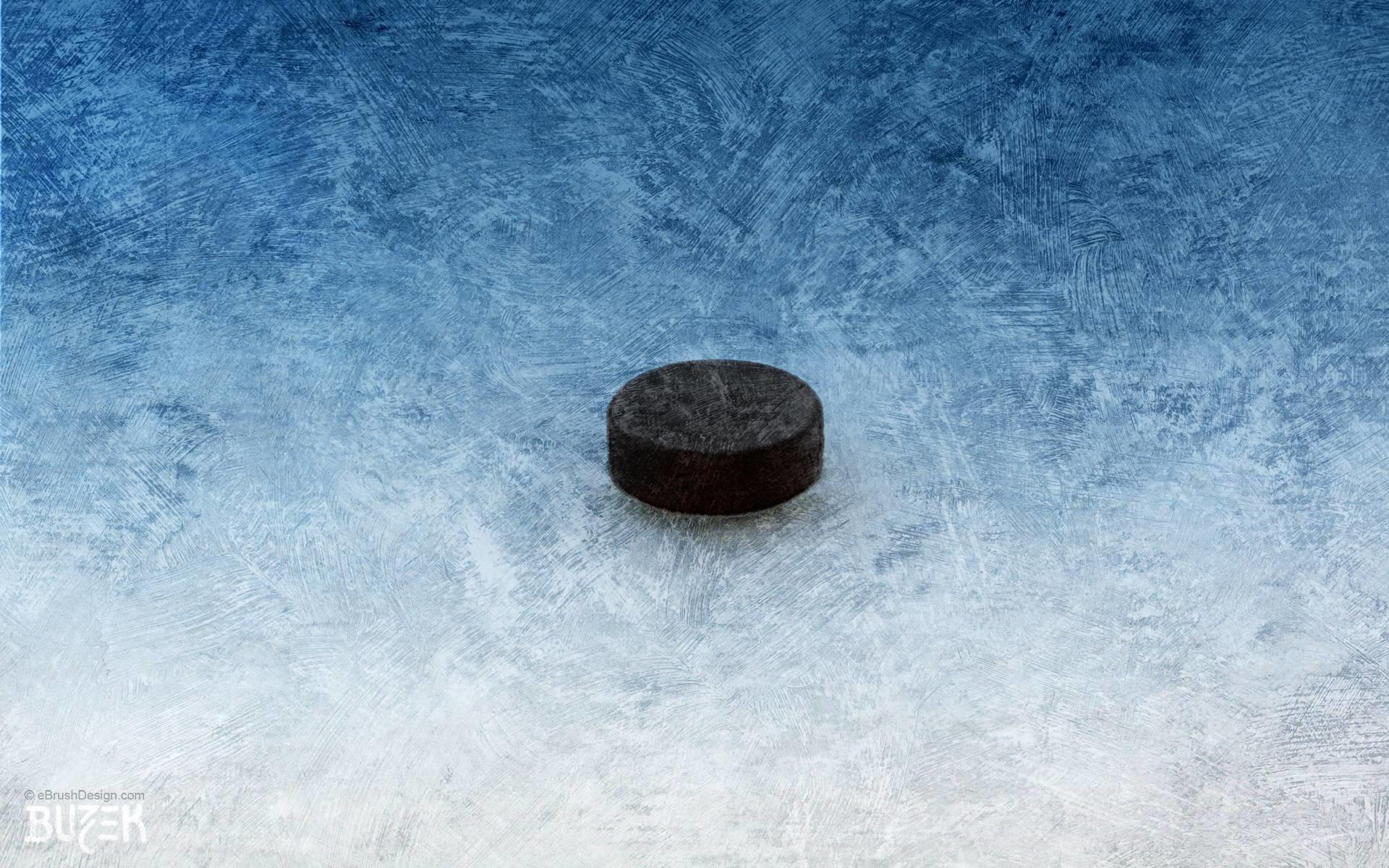 hockey wallpaper Â« HSS: THE BLOG
