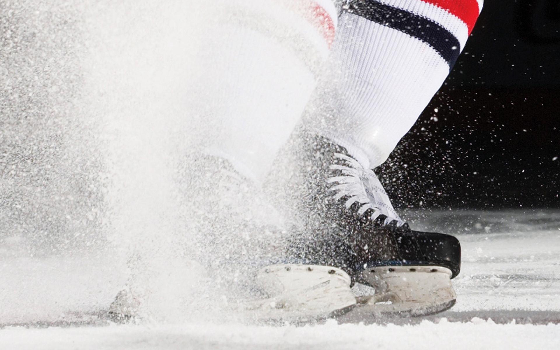 Preview Hockey Wallpaper   feelgrafix.com   Pinterest   Hockey sport,  Sports images and Hockey