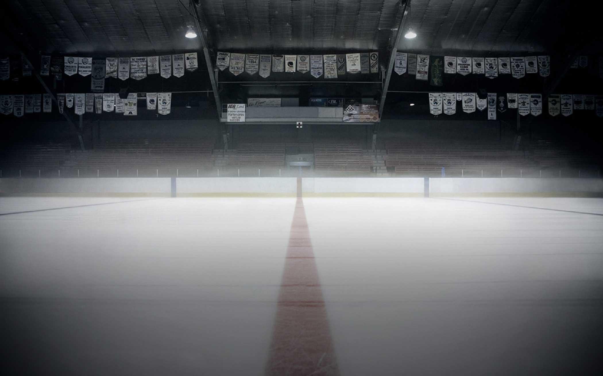 Clearance Inline Hockey Wheels hockeymonkeycom