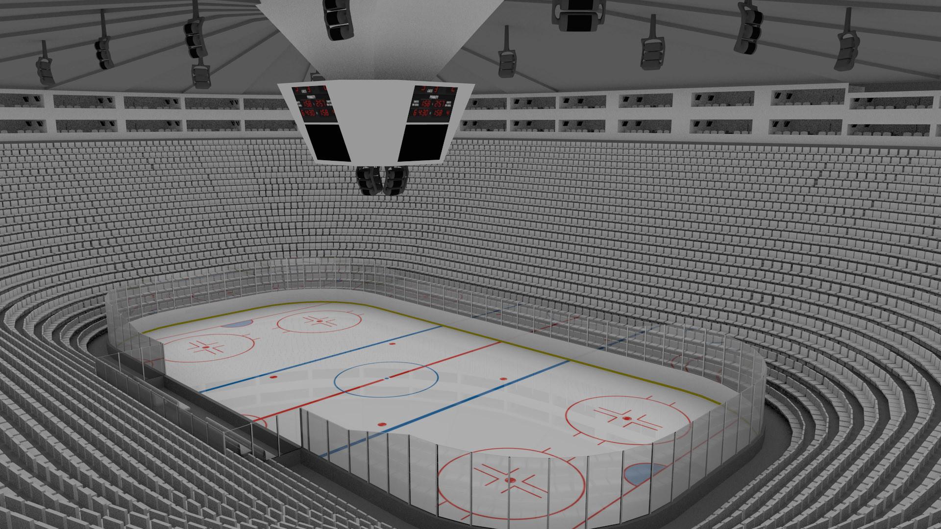 Name: Ice Hockey 2.jpg Views: 1348 …