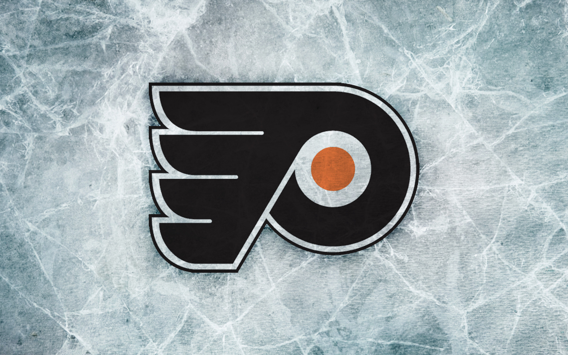 AAA MID-ATLANTIC AND PHILADELPHIA FLYERS TO HOST POP-UP POND HOCKEY EVENT AT
